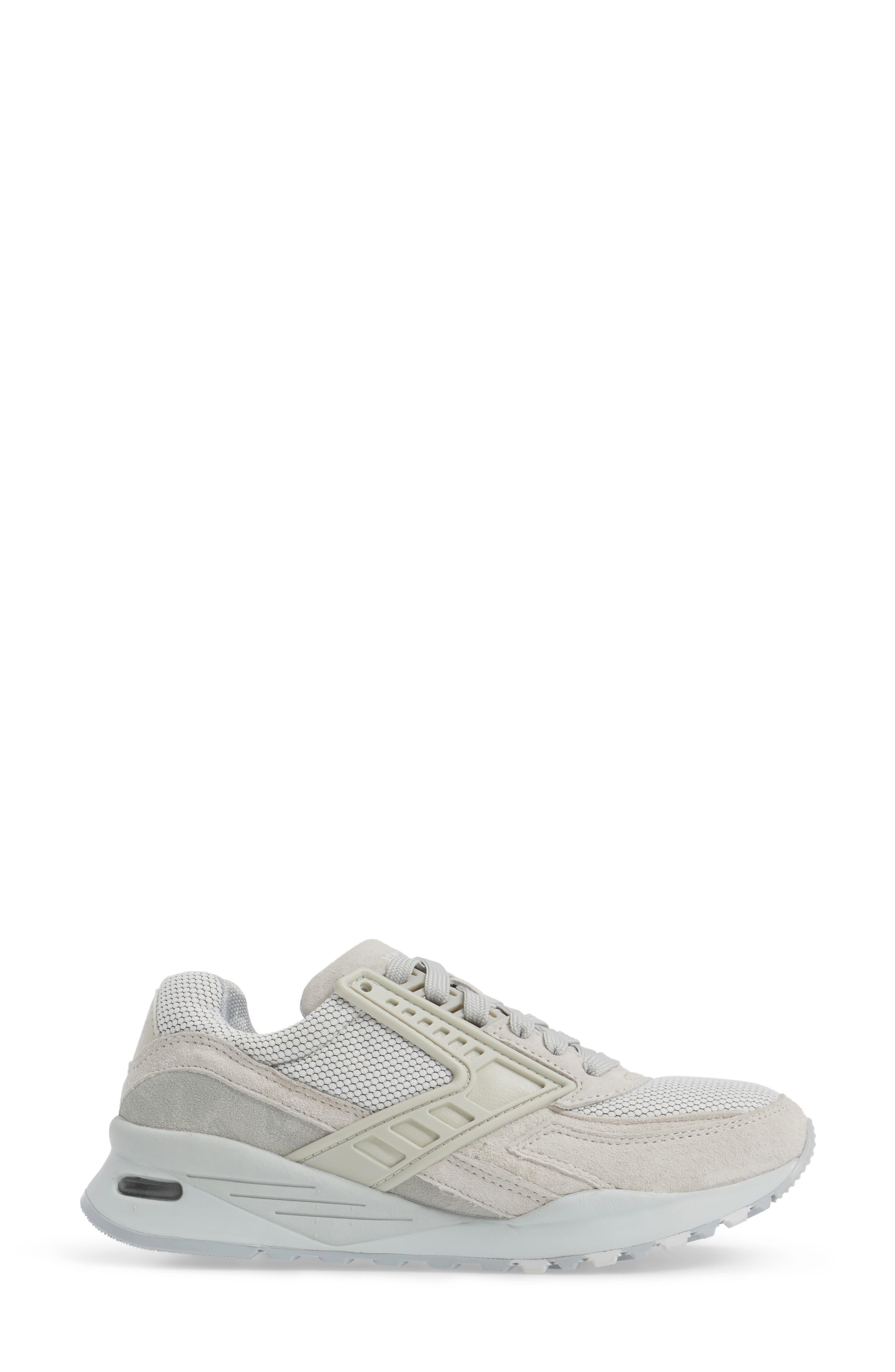 'Evenfall Regent' Sneaker,                             Alternate thumbnail 16, color,
