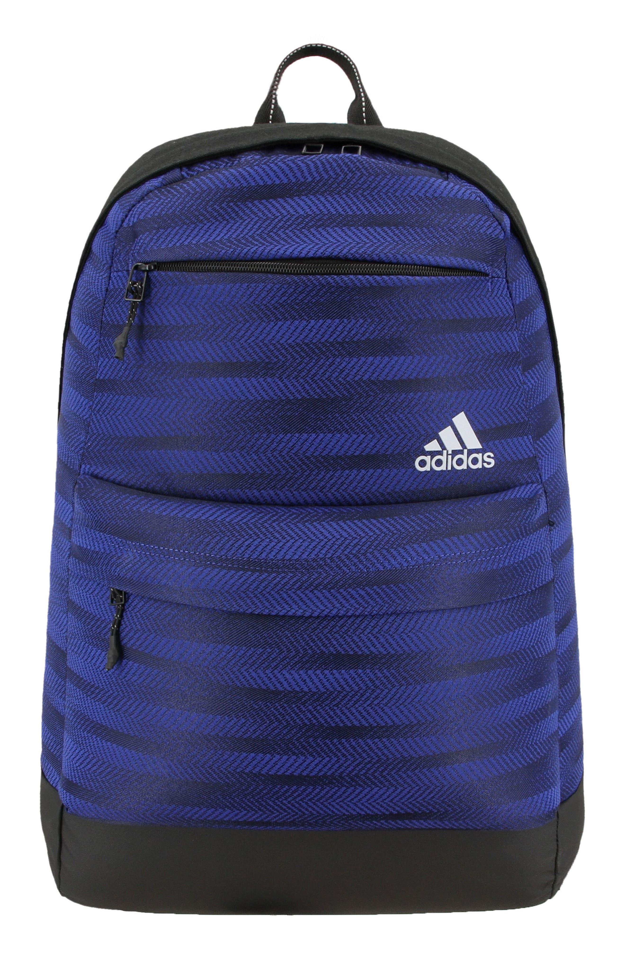 Daybreak Backpack,                         Main,                         color, 400