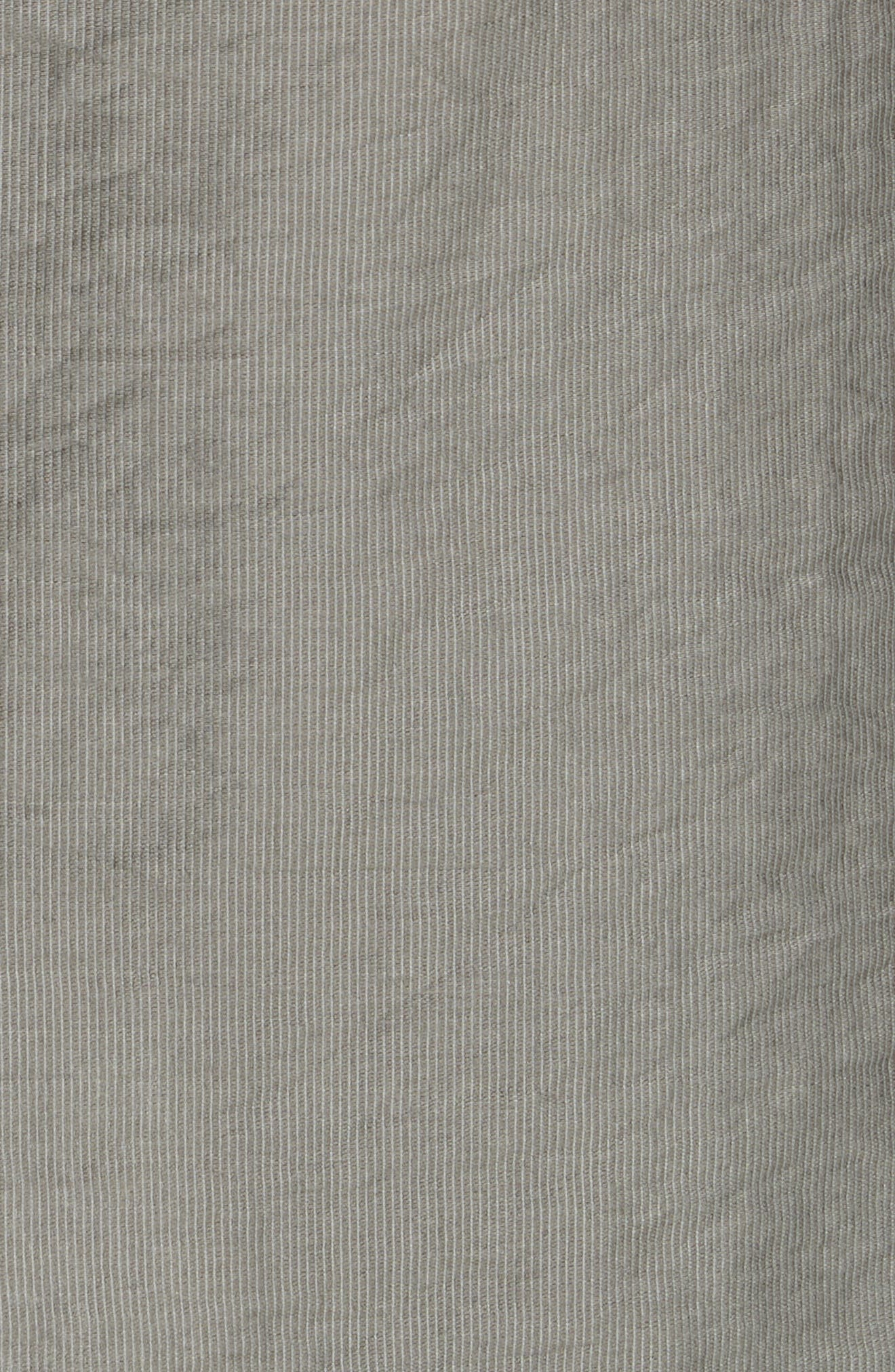 Erlecia Wrap Skirt,                             Alternate thumbnail 5, color,                             330