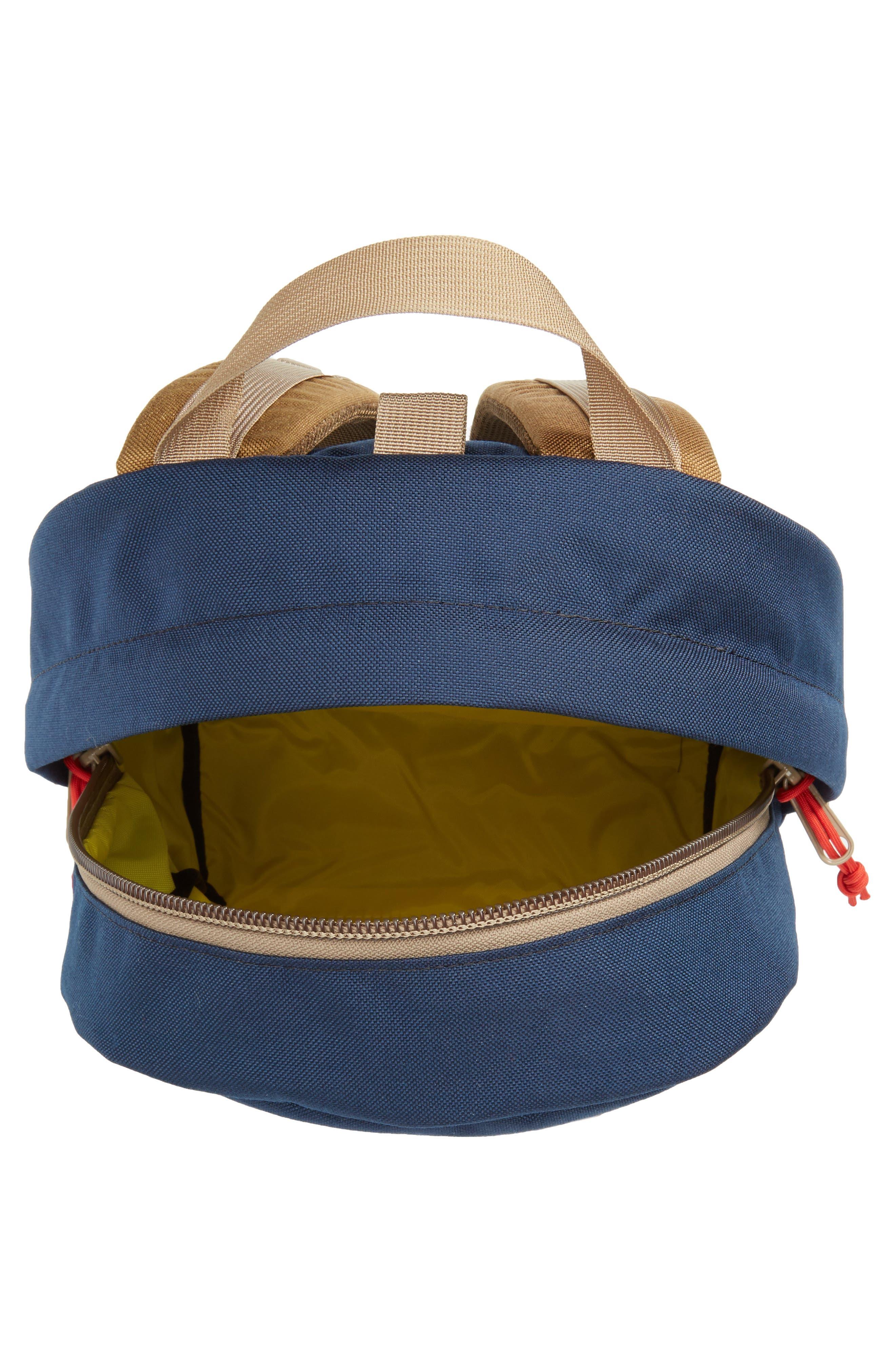 Daypack,                             Alternate thumbnail 8, color,