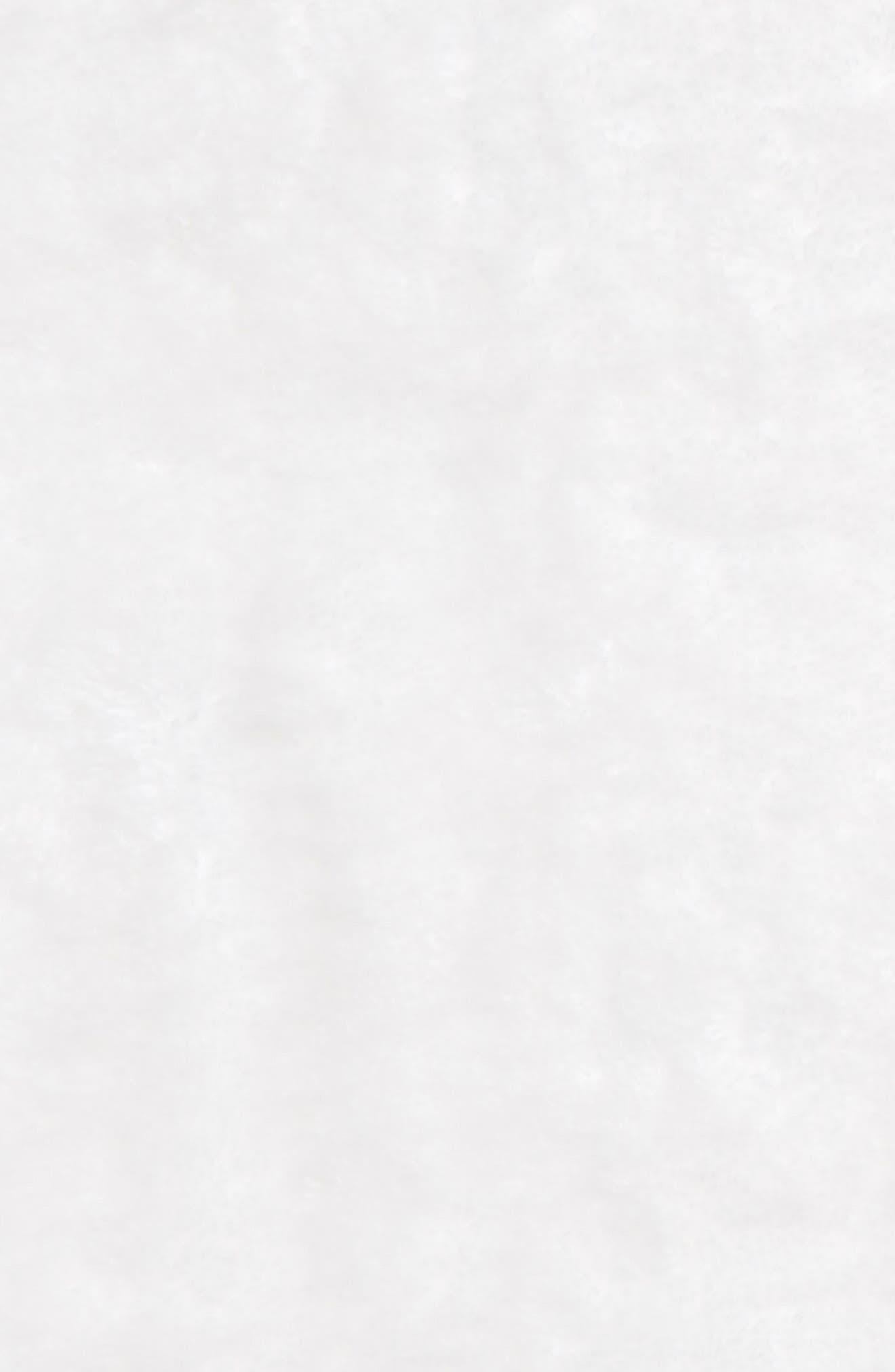Lotus Bath Sheet,                             Alternate thumbnail 2, color,                             WHITE