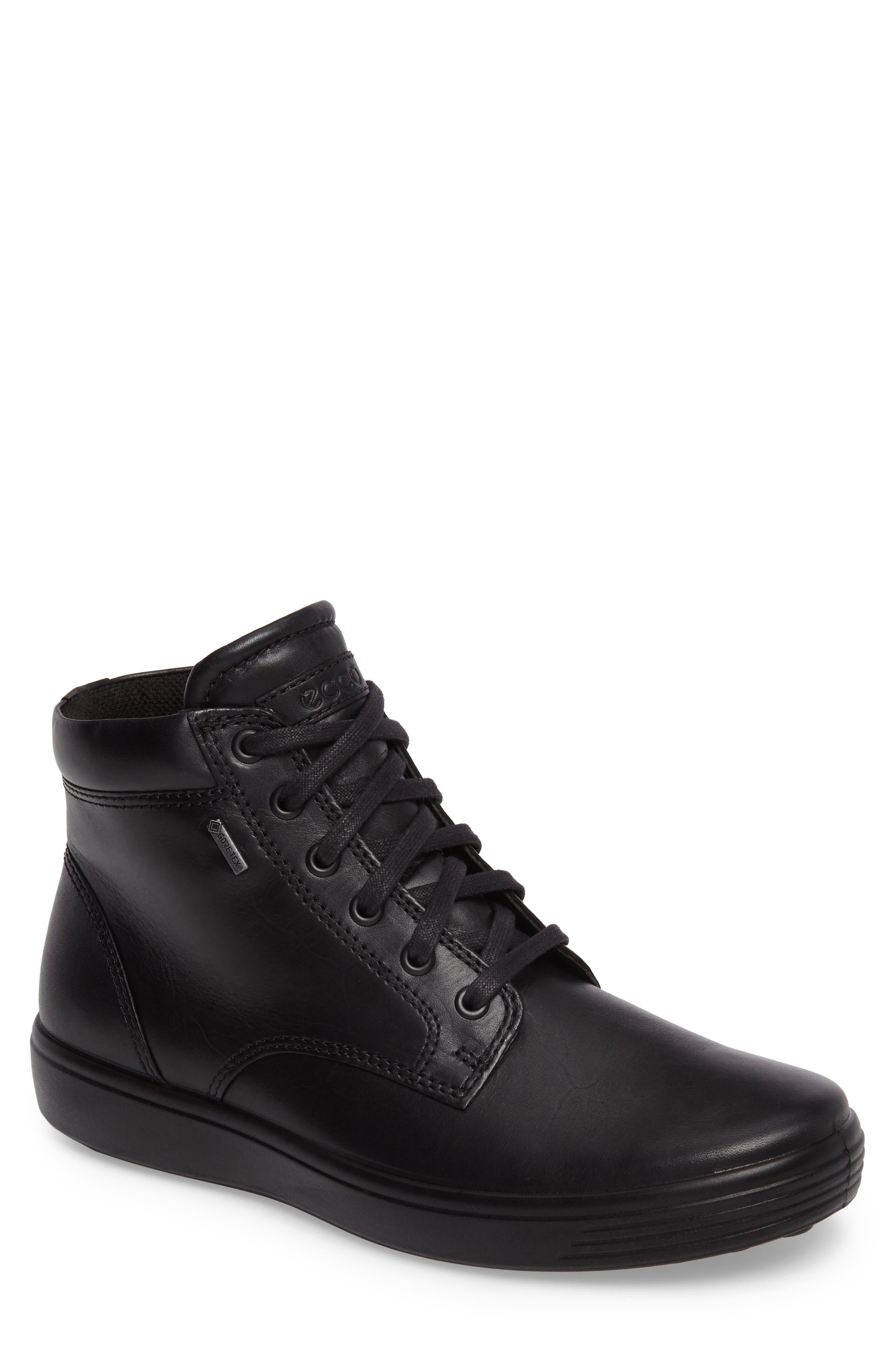 Soft 7 Sneaker,                         Main,                         color, 019