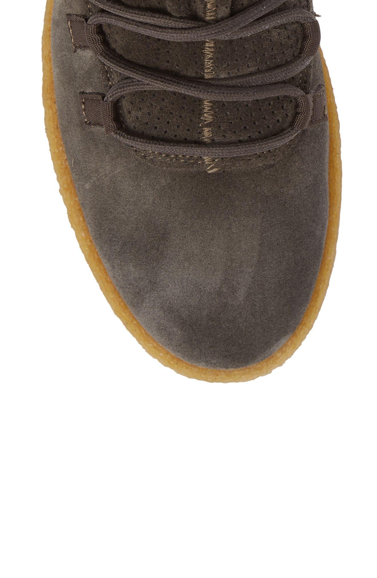 Dusk Boot,                             Alternate thumbnail 21, color,