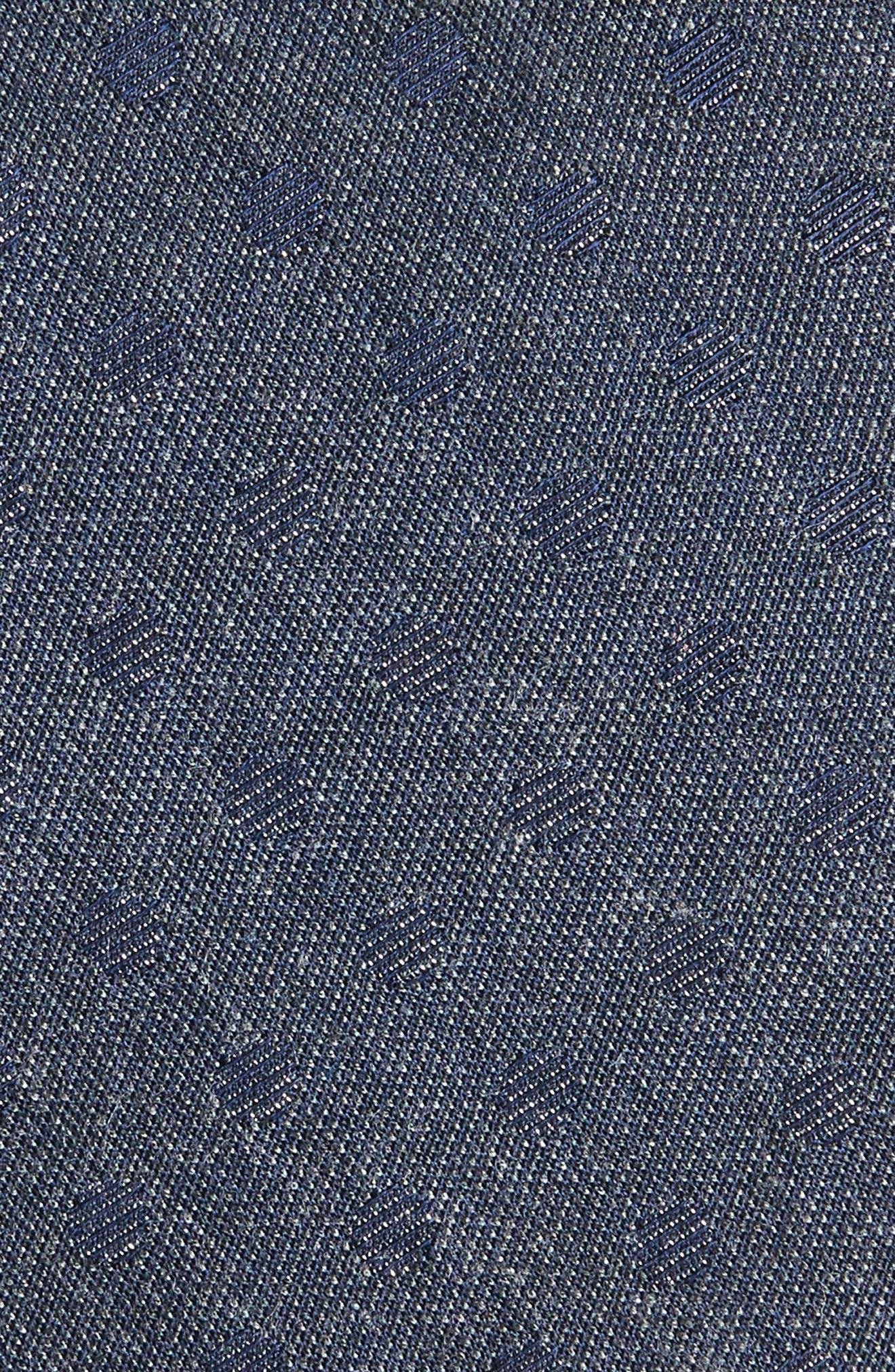Lang Dot Tie,                             Alternate thumbnail 5, color,