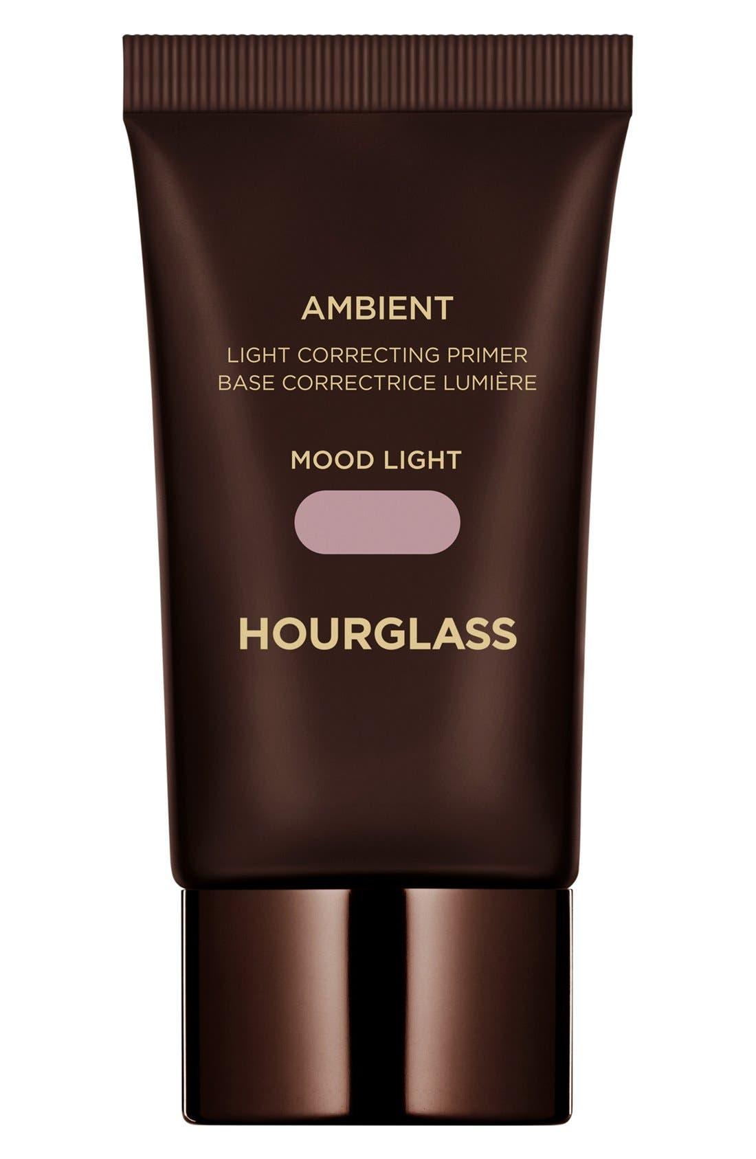 Ambient<sup>®</sup> Light Correcting Primer,                             Main thumbnail 1, color,                             MOOD LIGHT