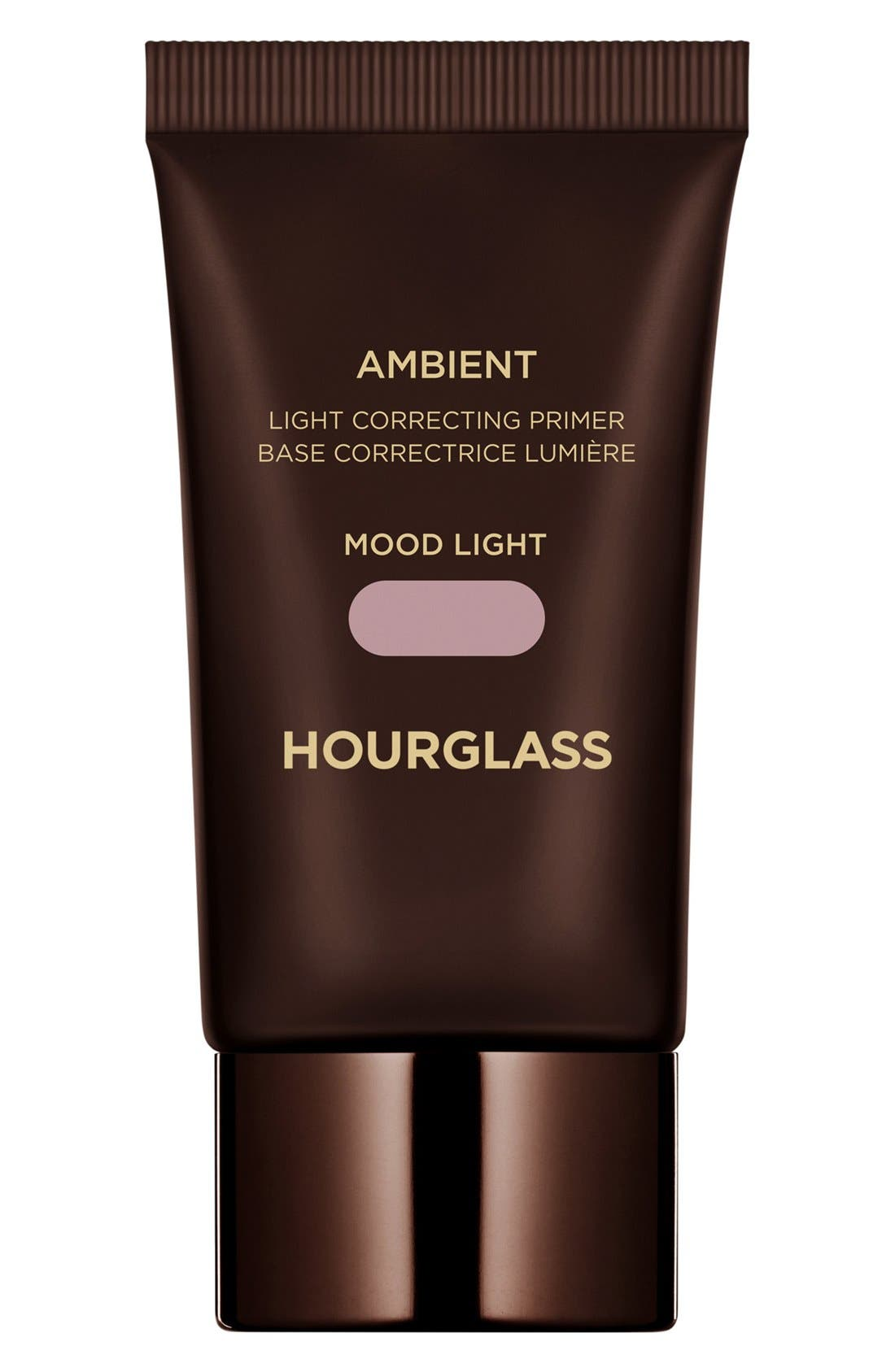 Ambient<sup>®</sup> Light Correcting Primer,                         Main,                         color, MOOD LIGHT