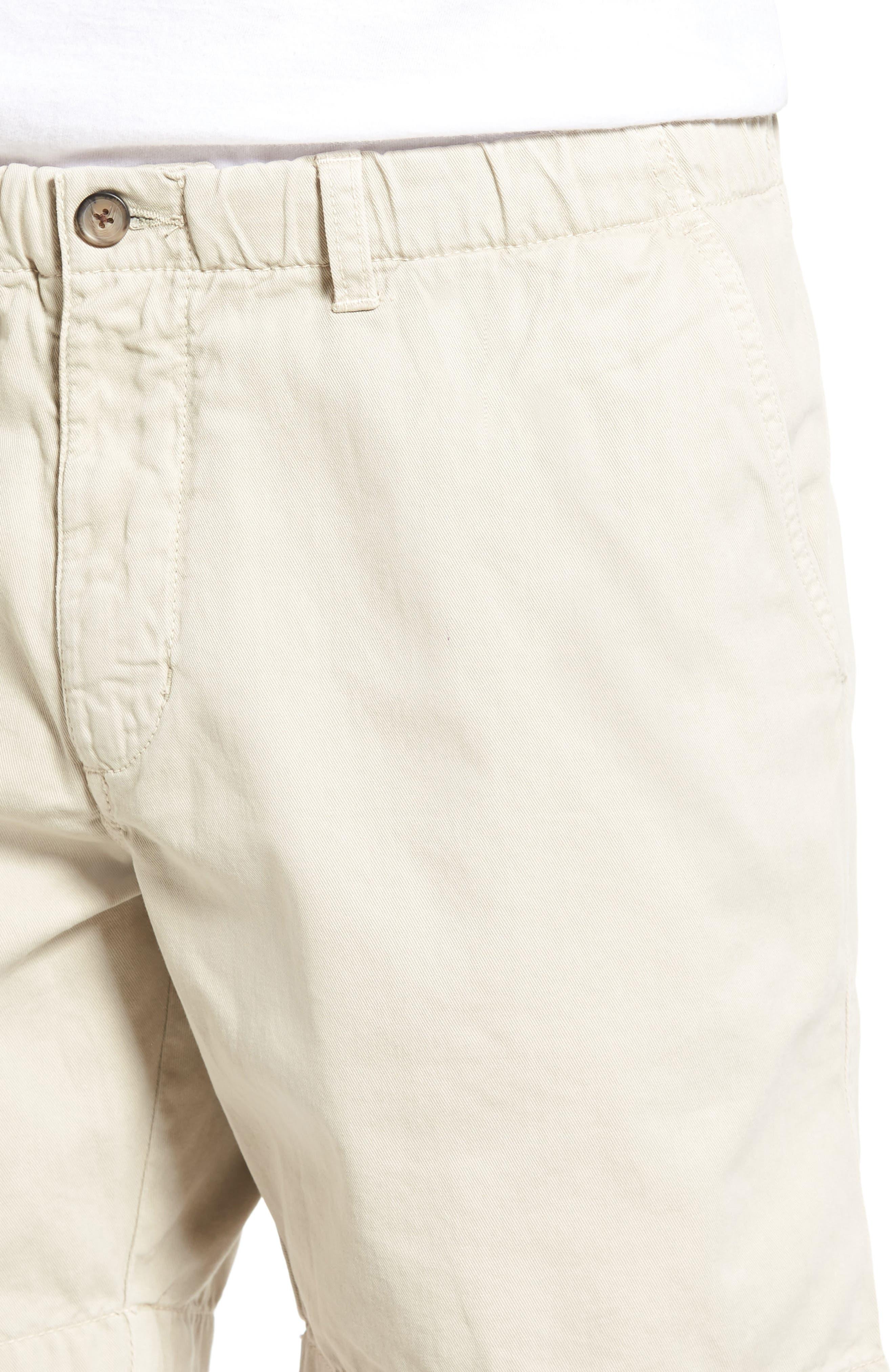 Washed Shorts,                             Alternate thumbnail 20, color,