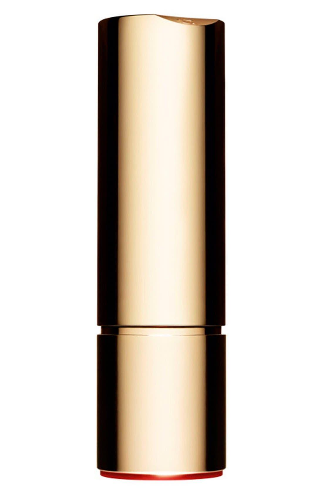 Joli Rouge Lipstick,                             Main thumbnail 1, color,                             737 SPICY CINNAMON
