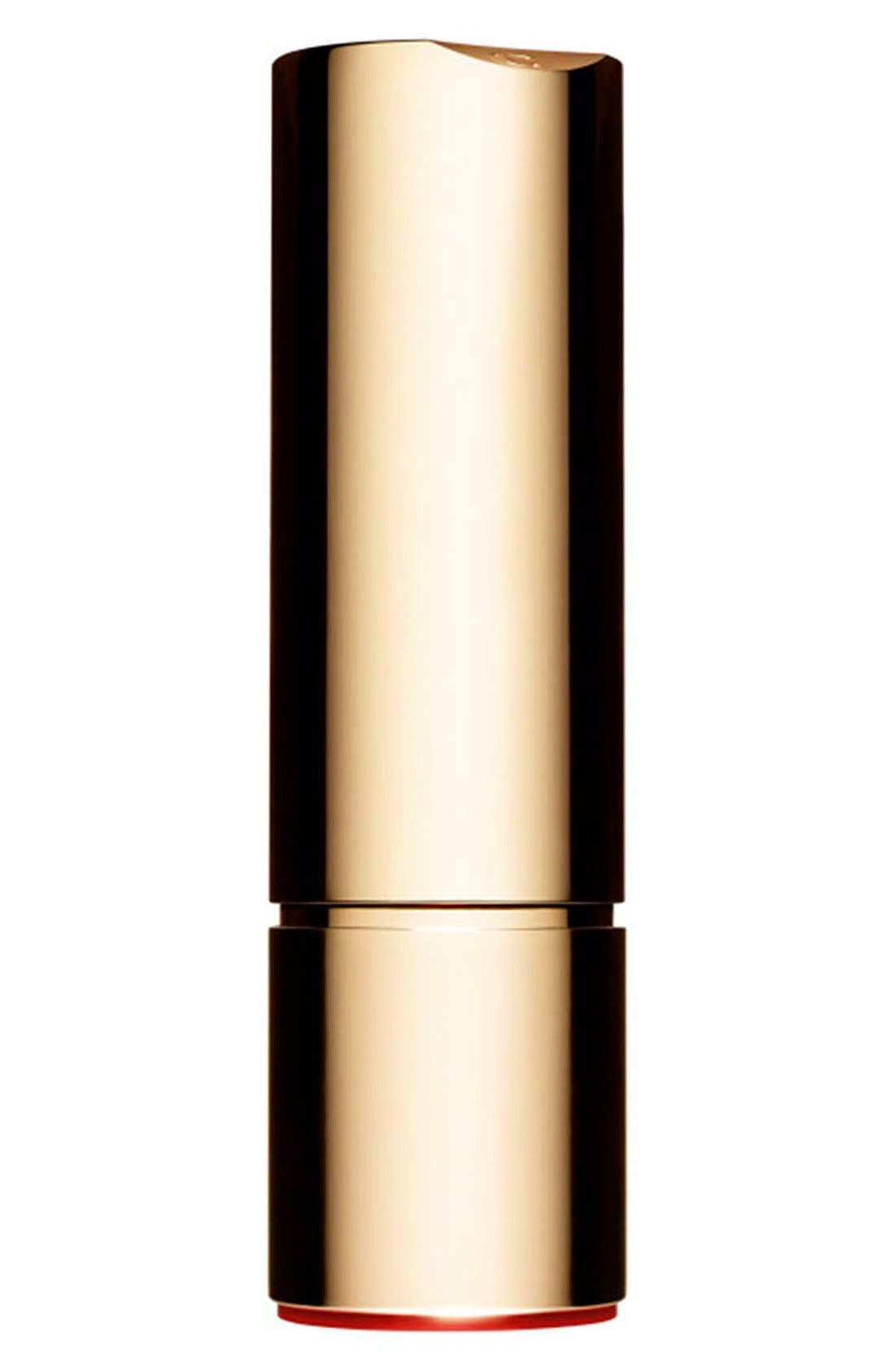 Joli Rouge Lipstick,                         Main,                         color, 737 SPICY CINNAMON