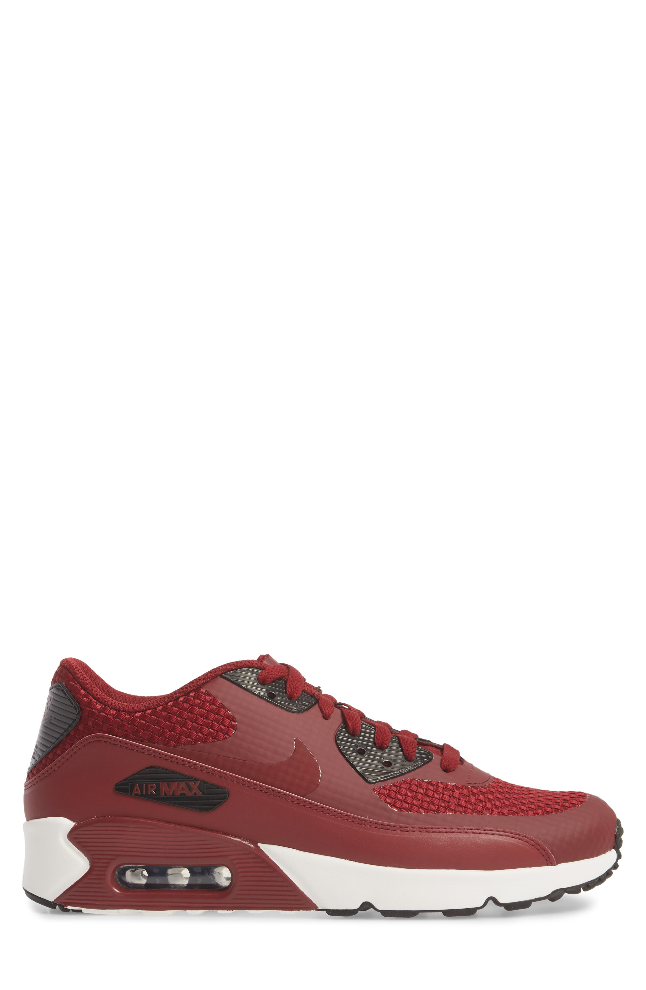 Air Max 90 Ultra 2.0 SE Sneaker,                             Alternate thumbnail 15, color,