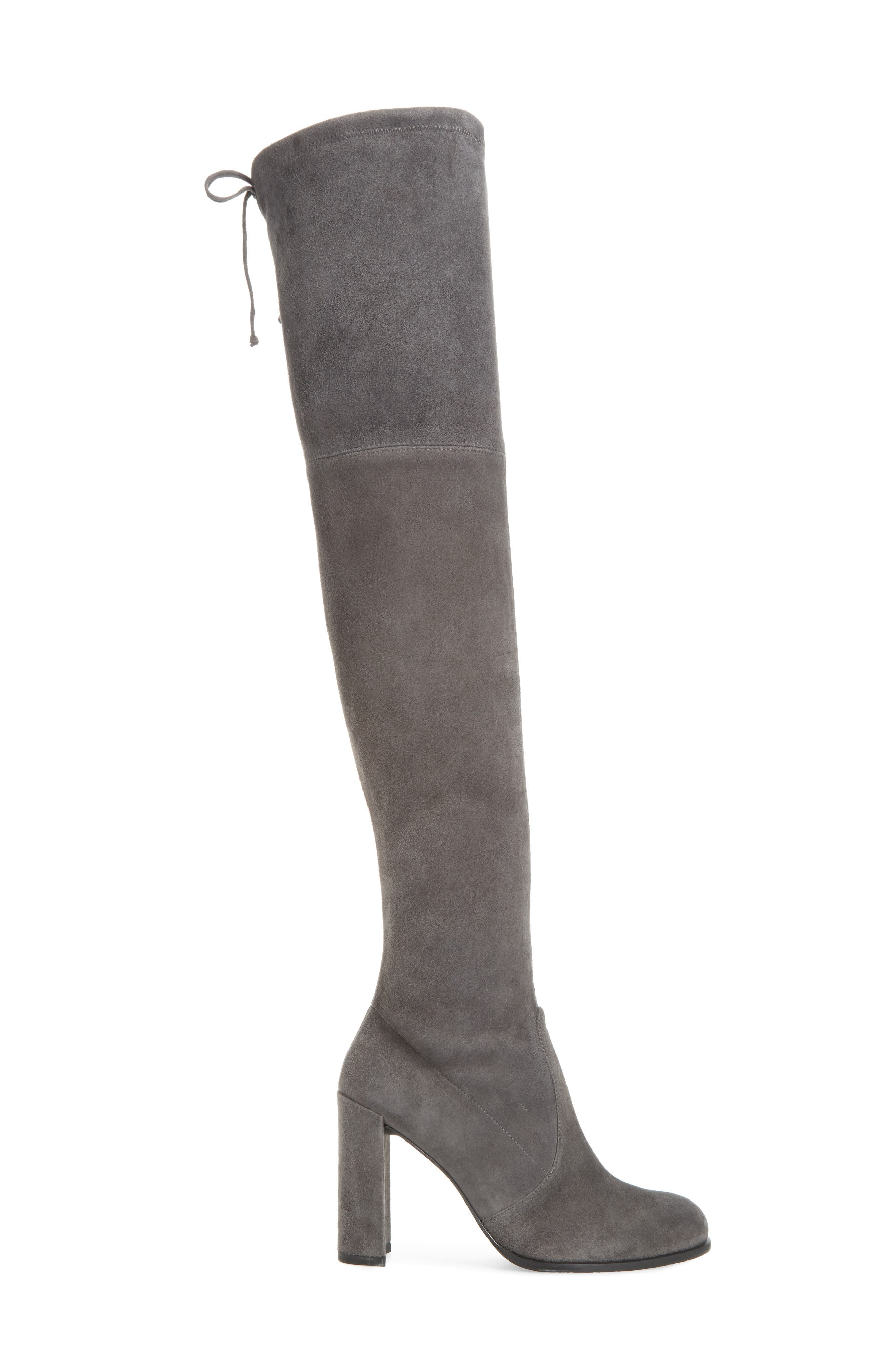 Hiline Over the Knee Boot,                             Alternate thumbnail 28, color,