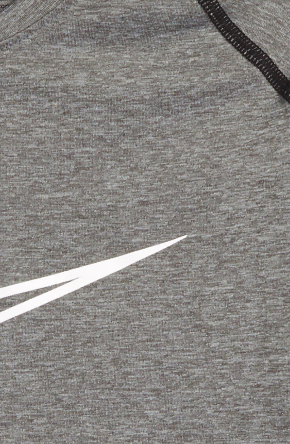 Cool Dri-FIT T-Shirt,                             Alternate thumbnail 17, color,