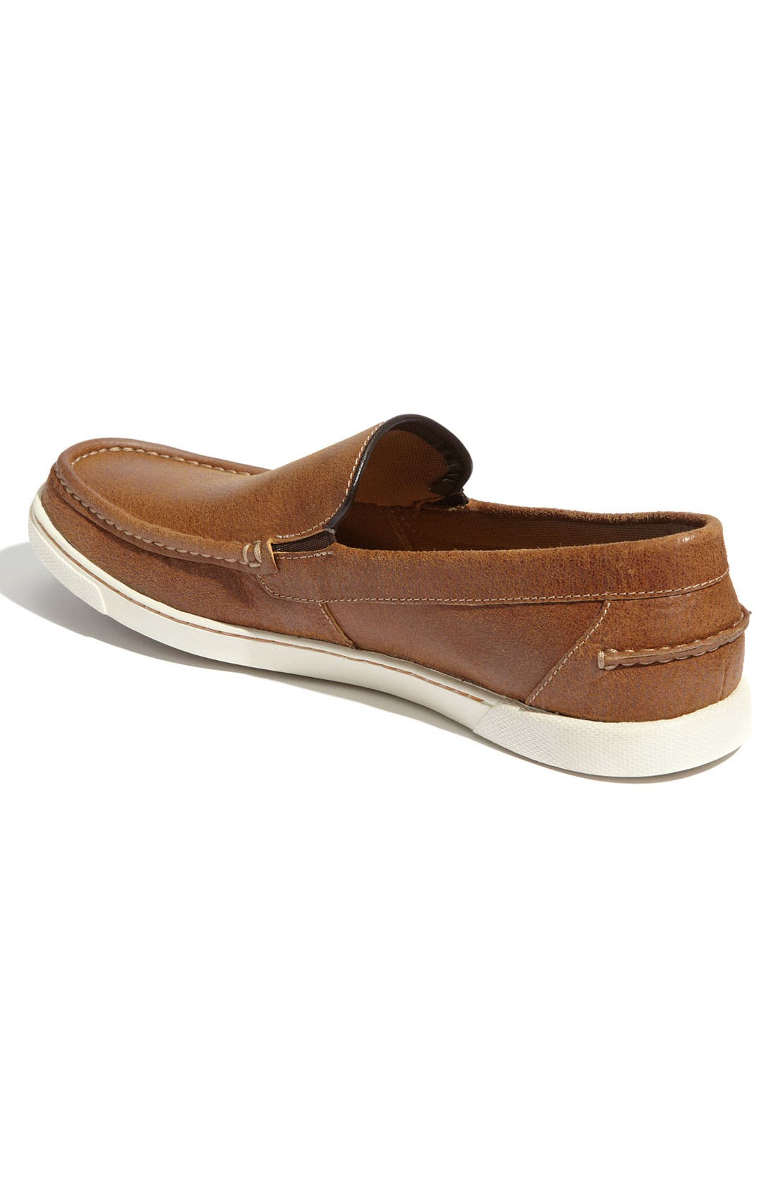 'Winns' Slip-On,                             Alternate thumbnail 10, color,