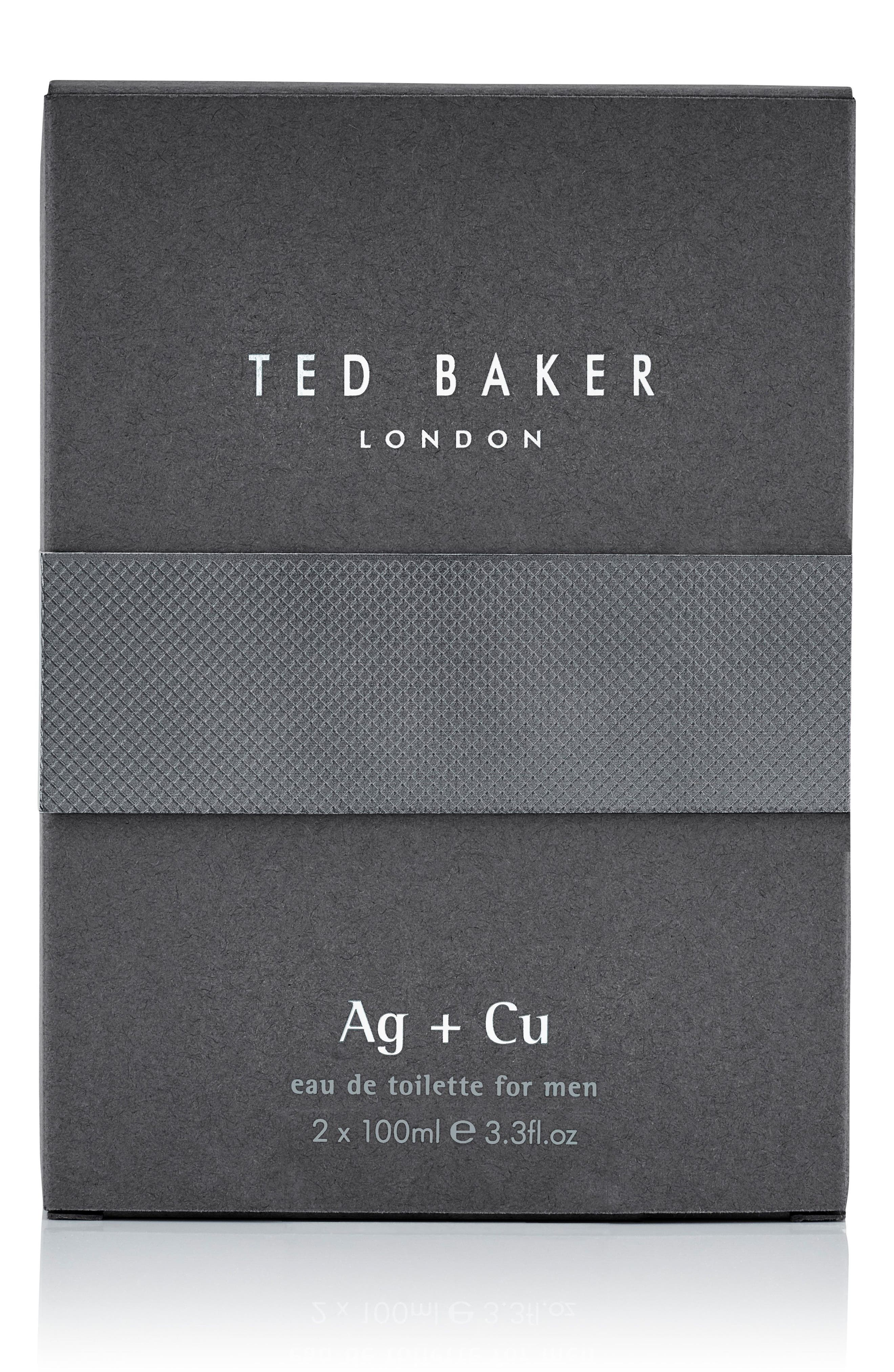 Ag + Cu Fragrance Duo,                             Alternate thumbnail 3, color,                             000