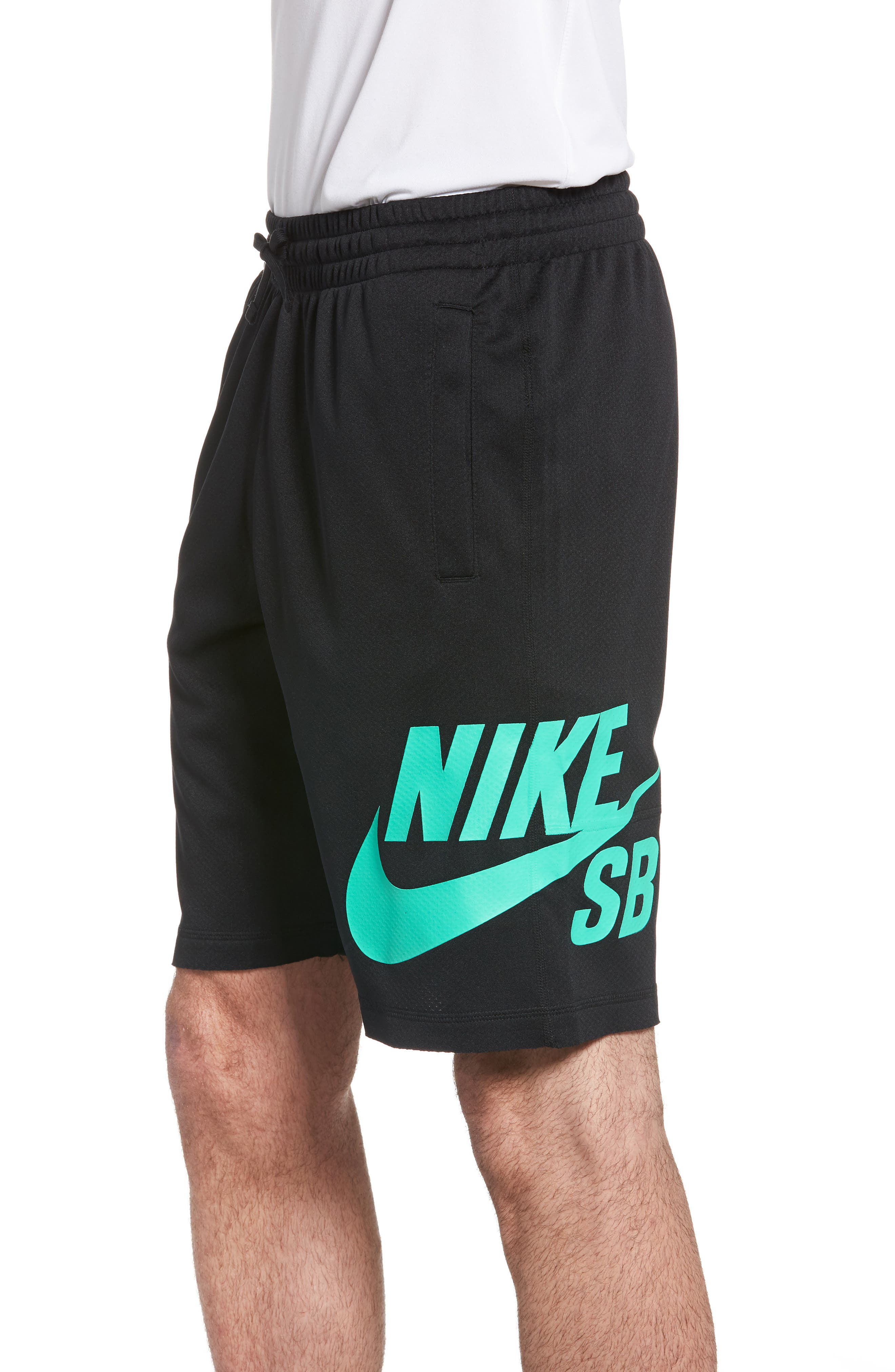 Sunday Dri-FIT Shorts,                             Alternate thumbnail 3, color,                             014