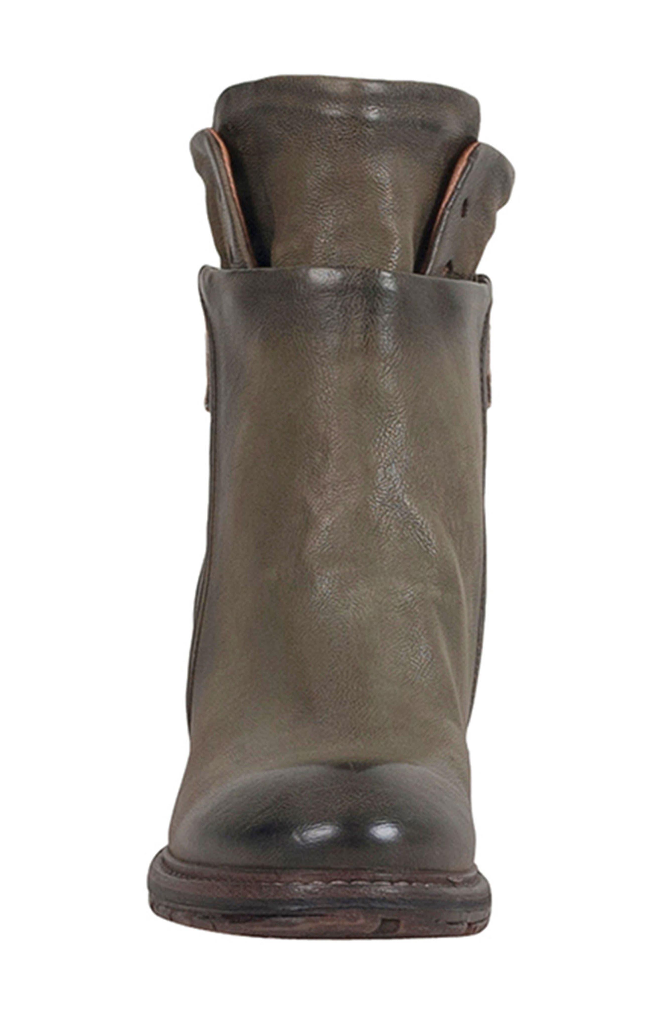 A.S. 98 Cadmus Boot,                             Alternate thumbnail 11, color,