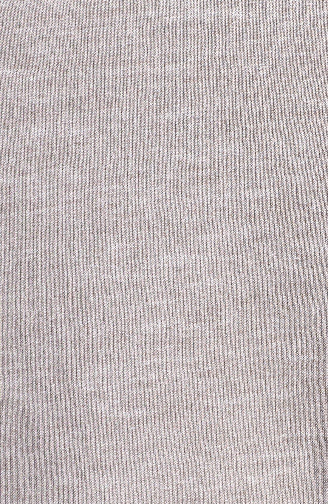Burnout Lounge Sweatshirt,                             Alternate thumbnail 151, color,