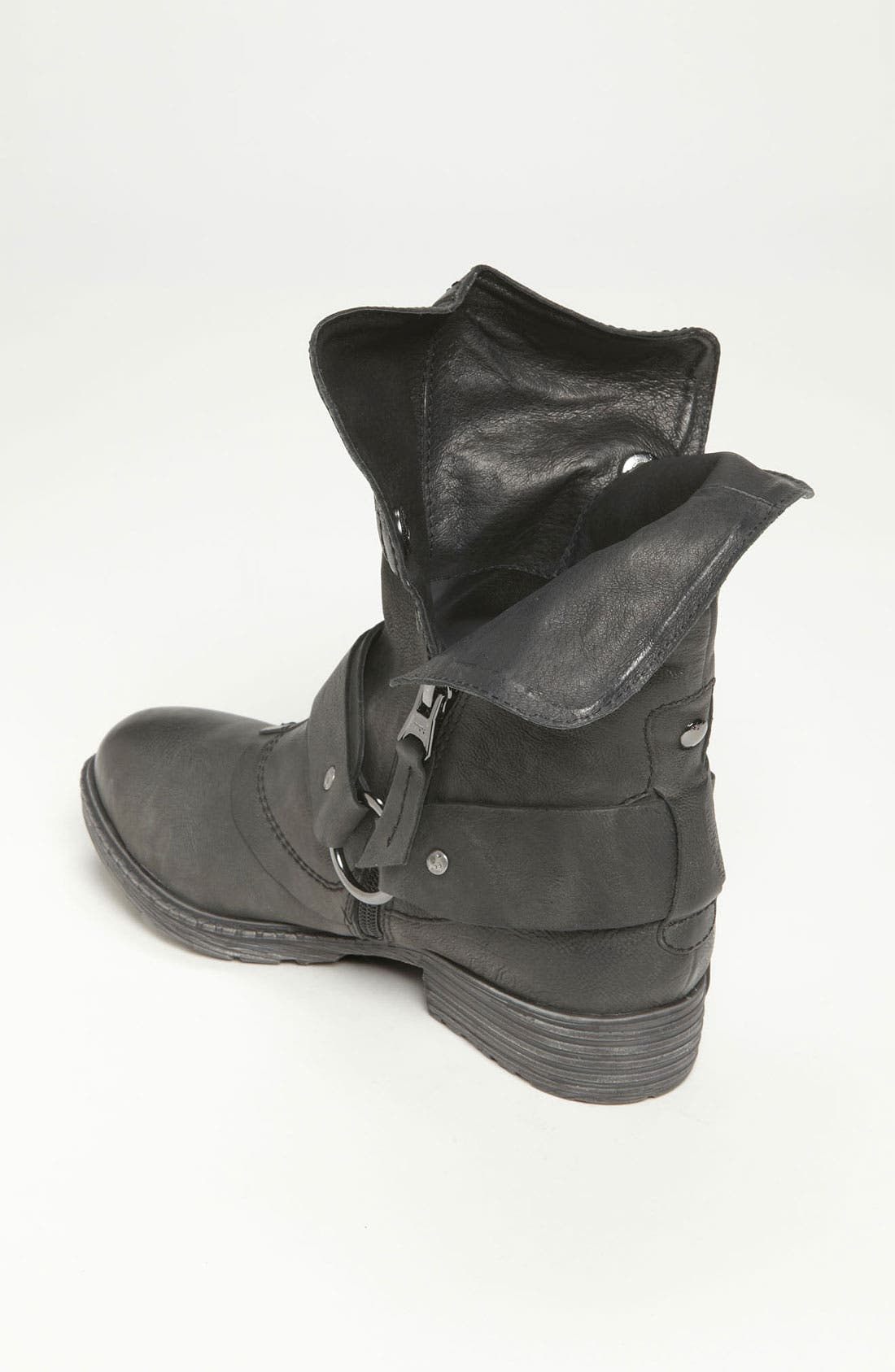 REPORT 'Woods' Boot,                             Alternate thumbnail 2, color,                             001