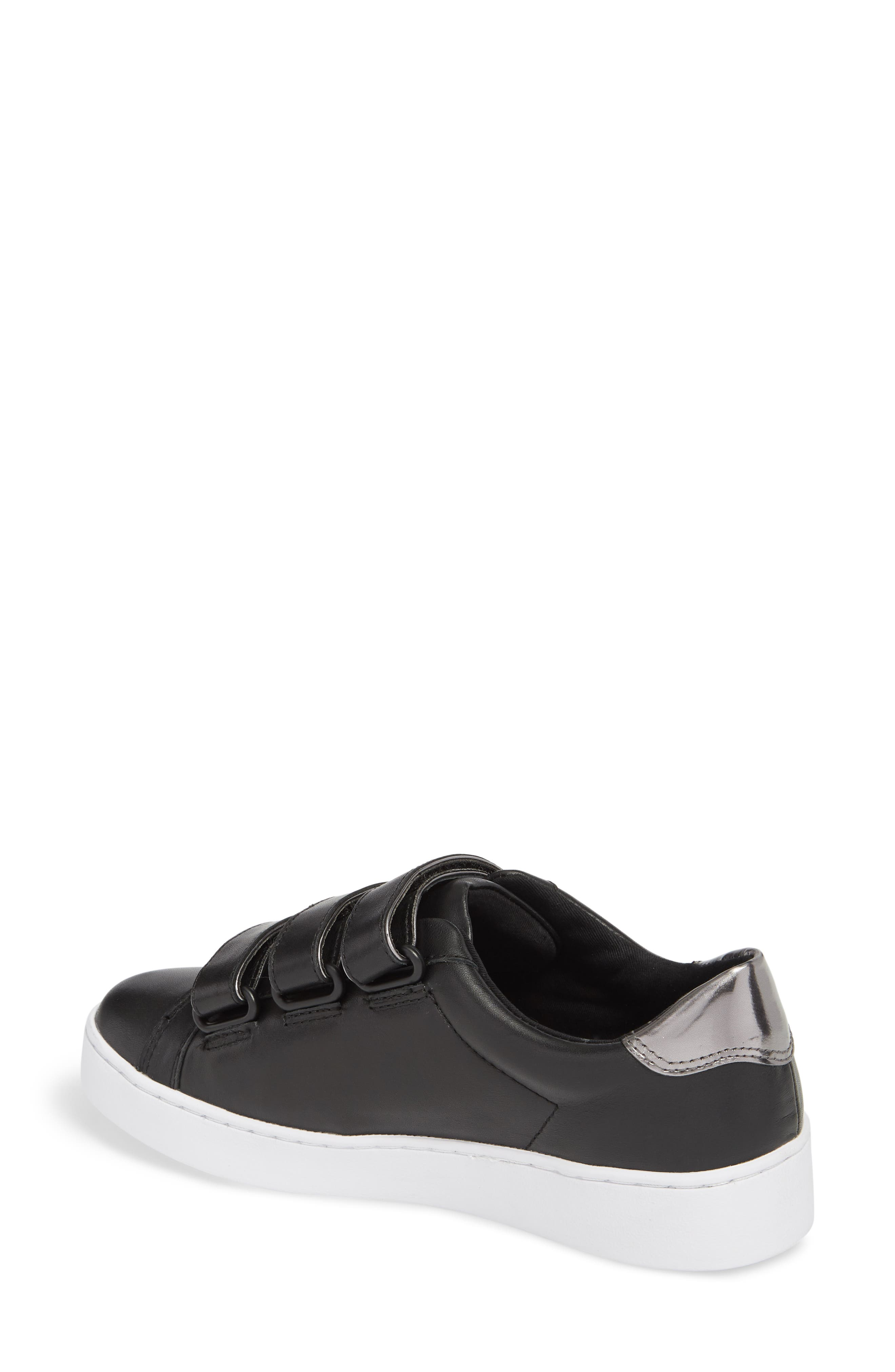 VIONIC,                             Bobbi Sneaker,                             Alternate thumbnail 2, color,                             001