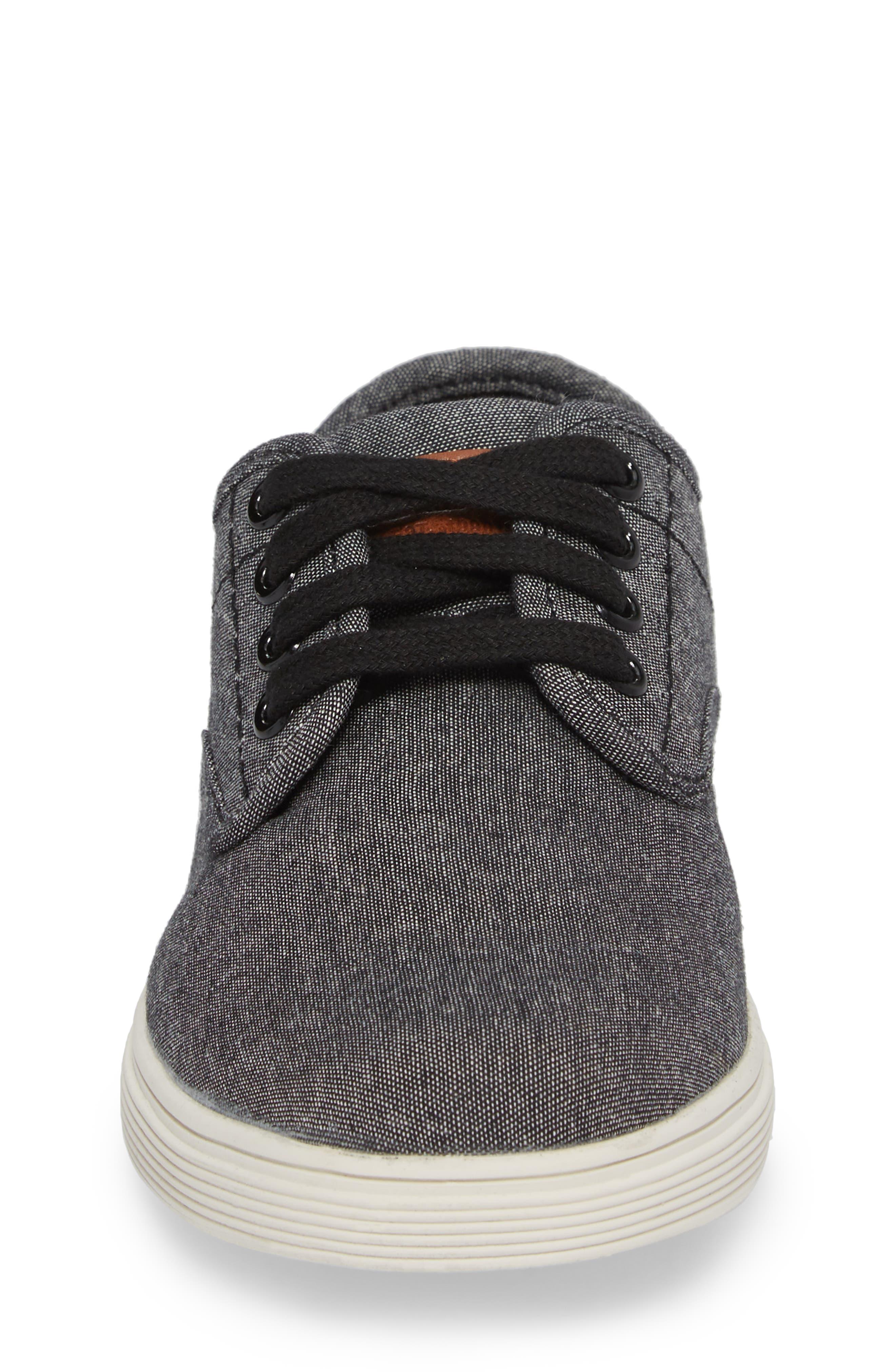 Bfenta Sneaker,                             Alternate thumbnail 4, color,