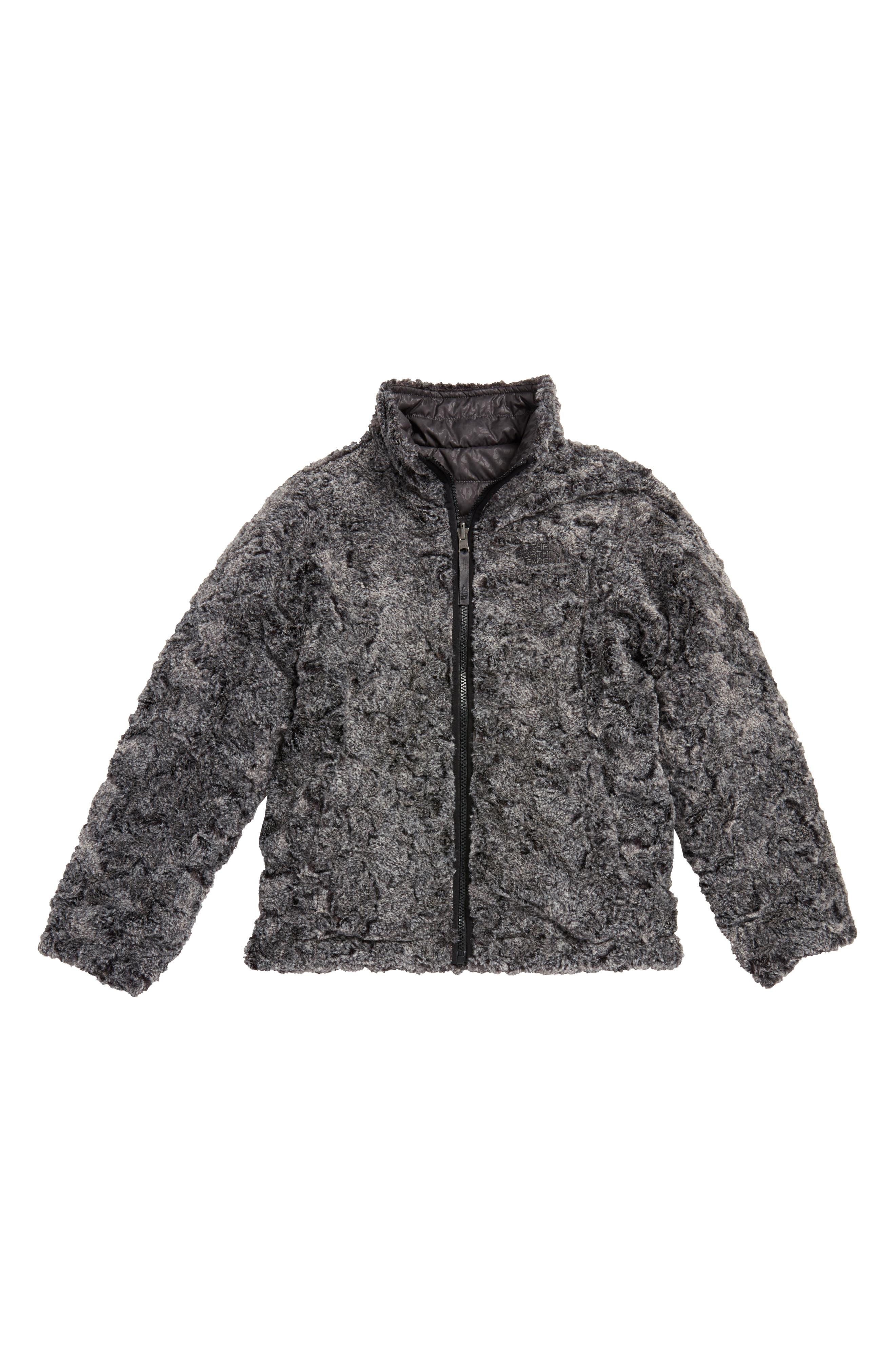 Mossbud Reversible Heatseeker<sup>™</sup> Wind Resistant Jacket,                         Main,                         color, 021