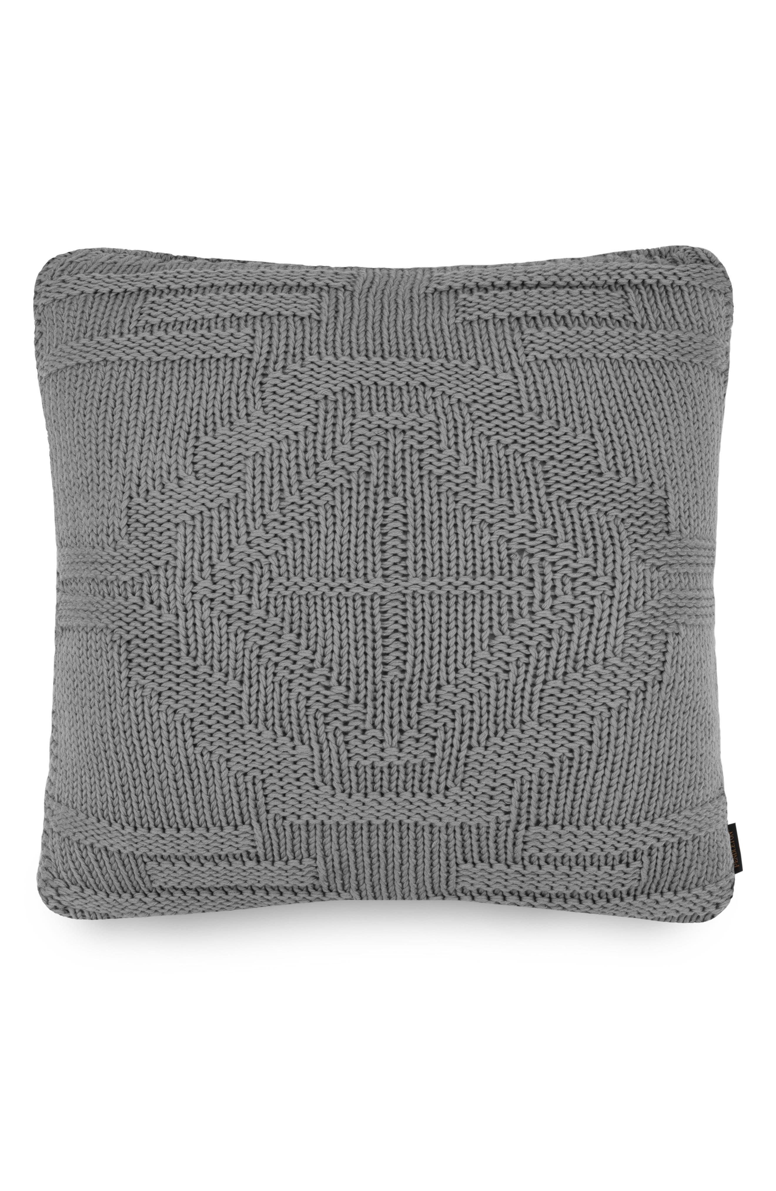 Santa Clara Pillow,                             Main thumbnail 1, color,                             020