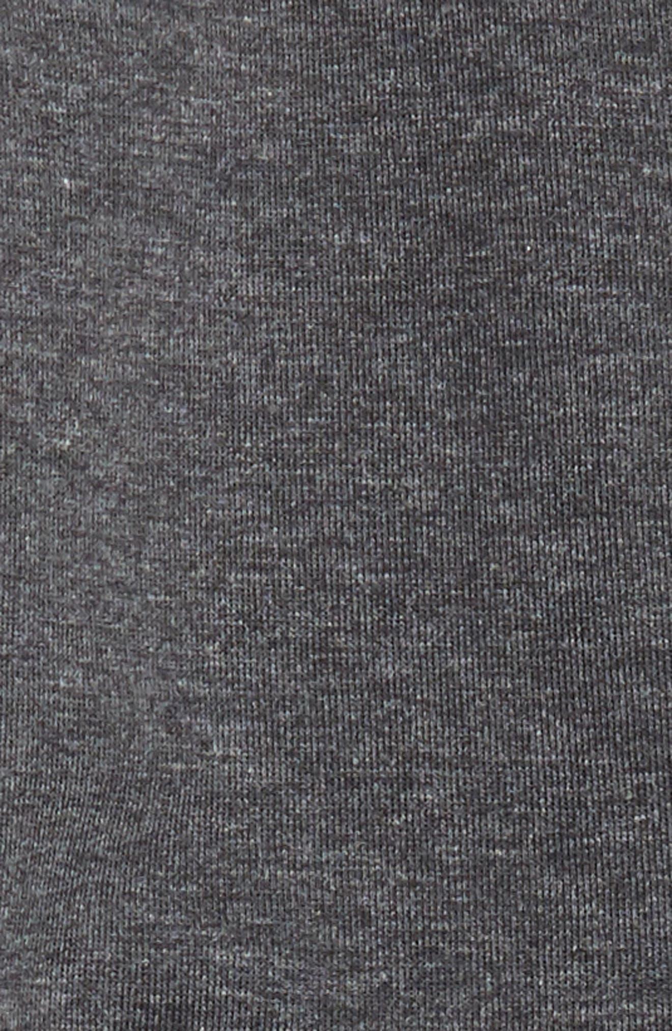 Sportswear Tech Fleece Bomber Jacket,                             Alternate thumbnail 2, color,                             001