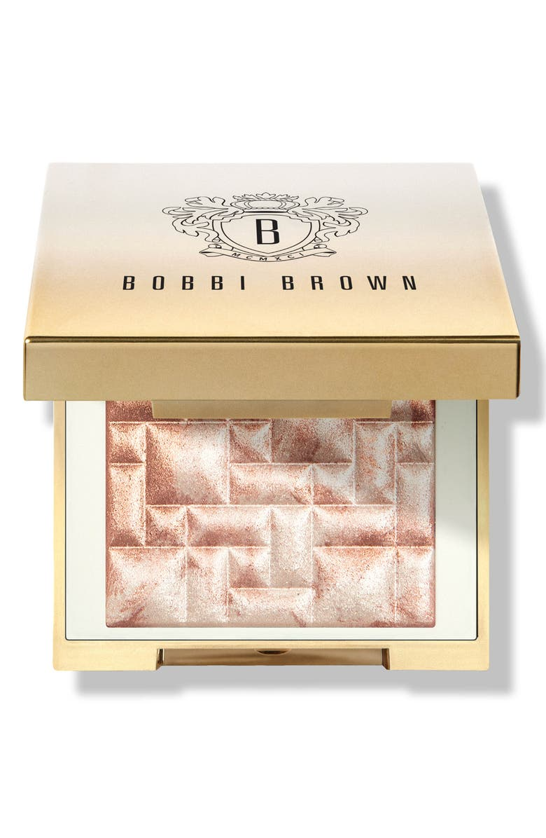 Bobbi Brown Mini Highlighting Powder (Limited Edition) | Nordstrom