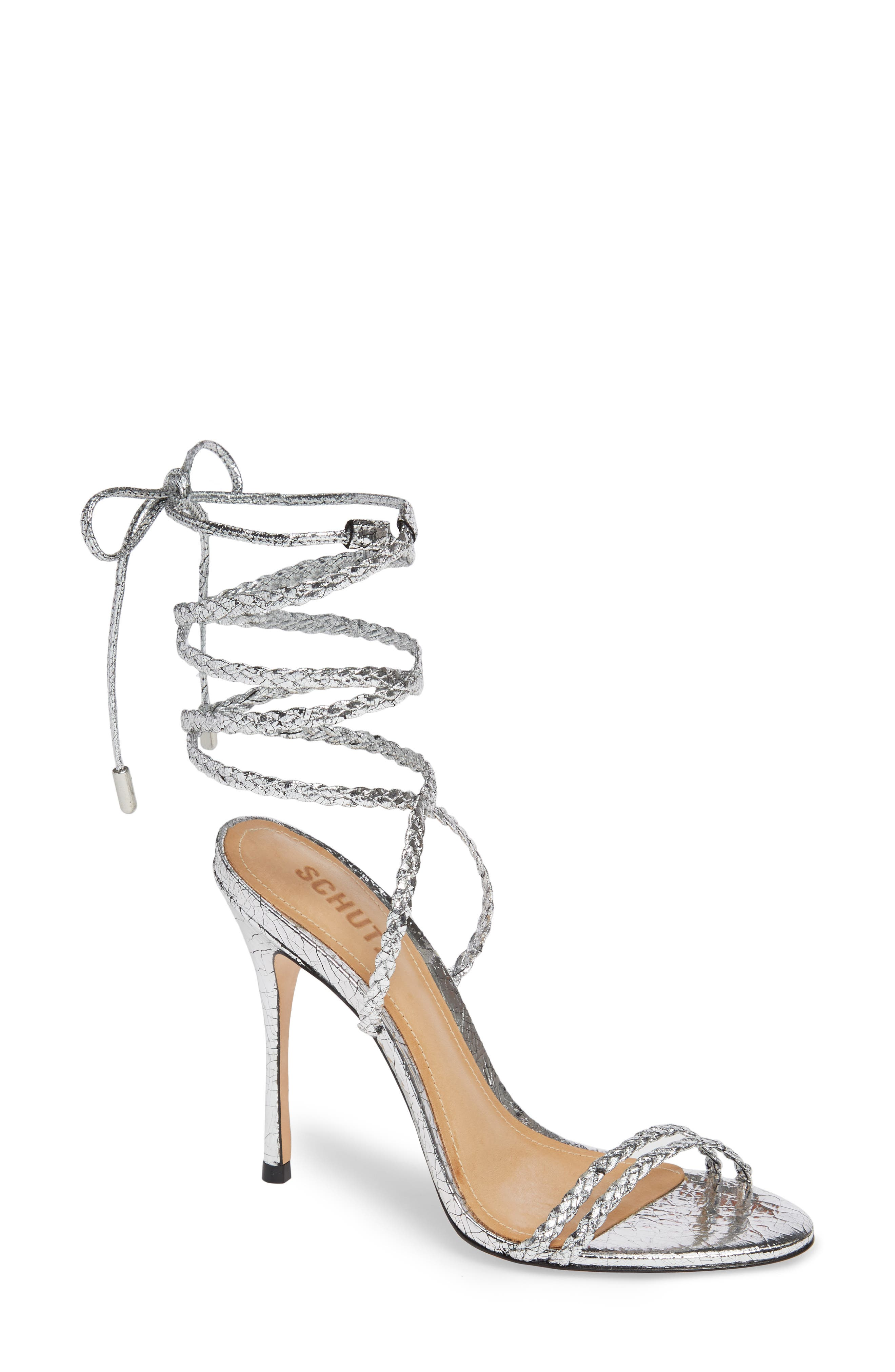 Lany Sandal, Main, color, 040