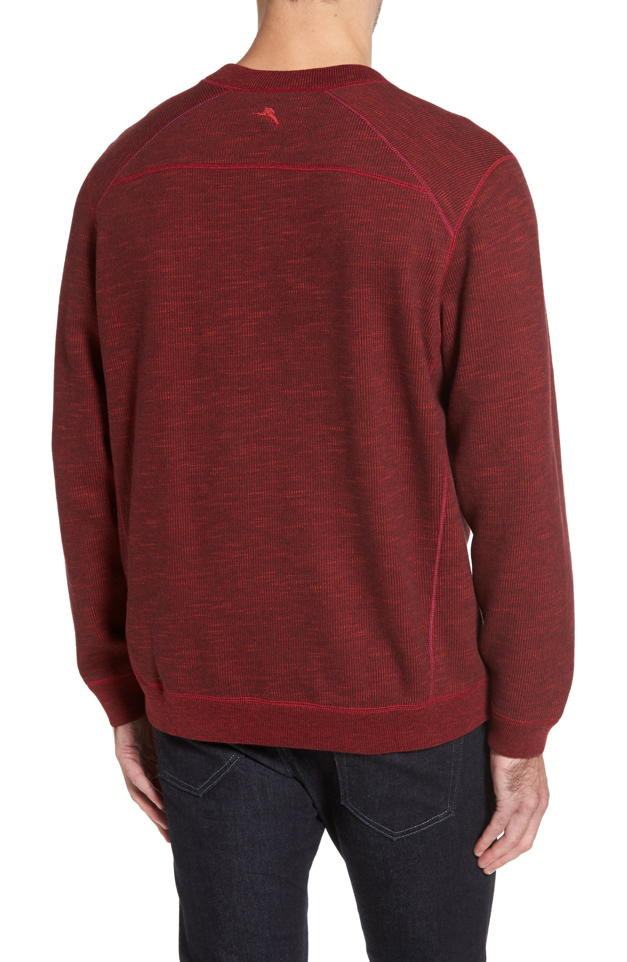 Flipsider Abaco Pullover,                             Alternate thumbnail 10, color,