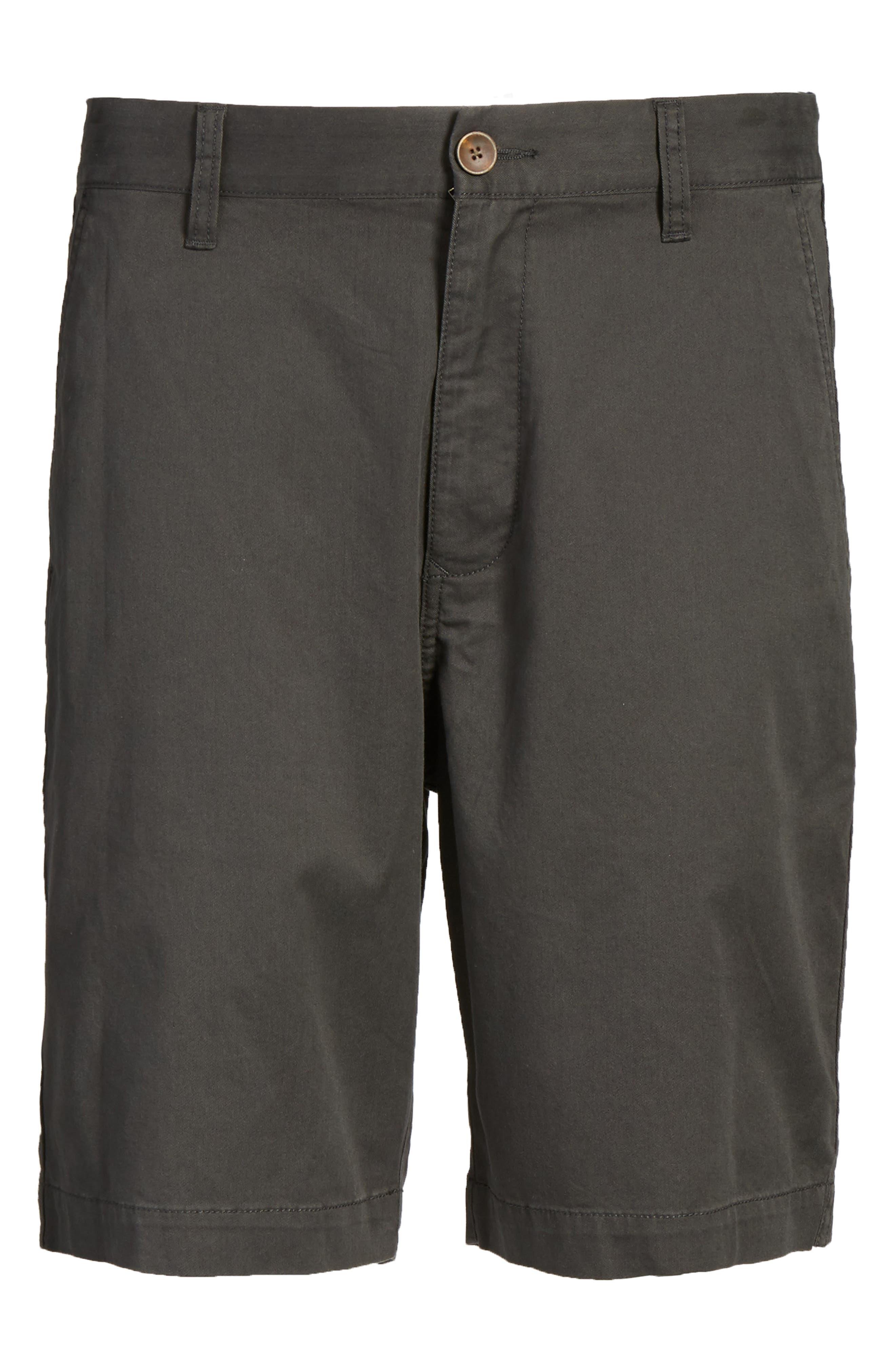 Bolderwood Shorts,                             Alternate thumbnail 6, color,                             023