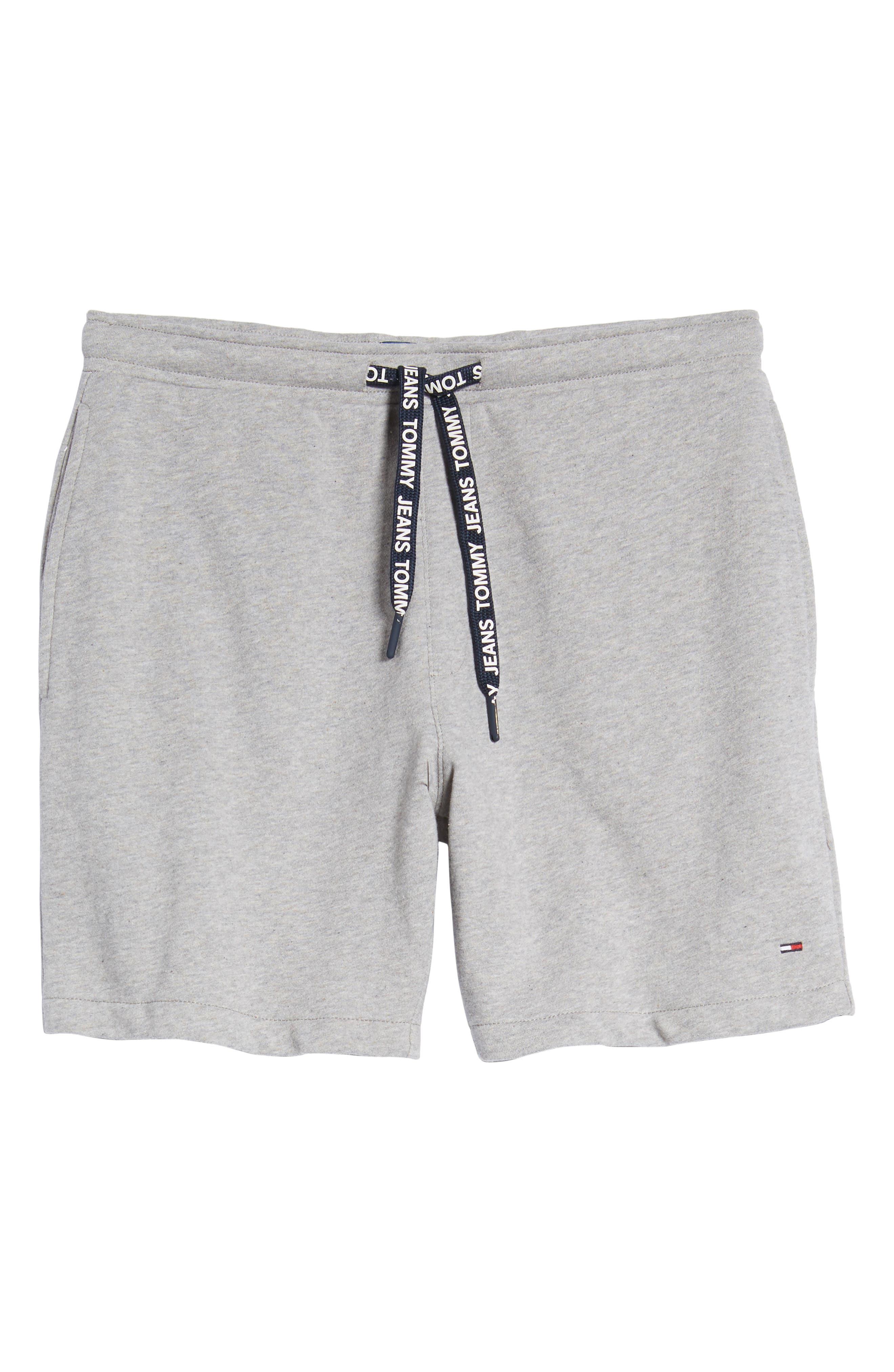 Sweat Shorts,                             Alternate thumbnail 6, color,                             038