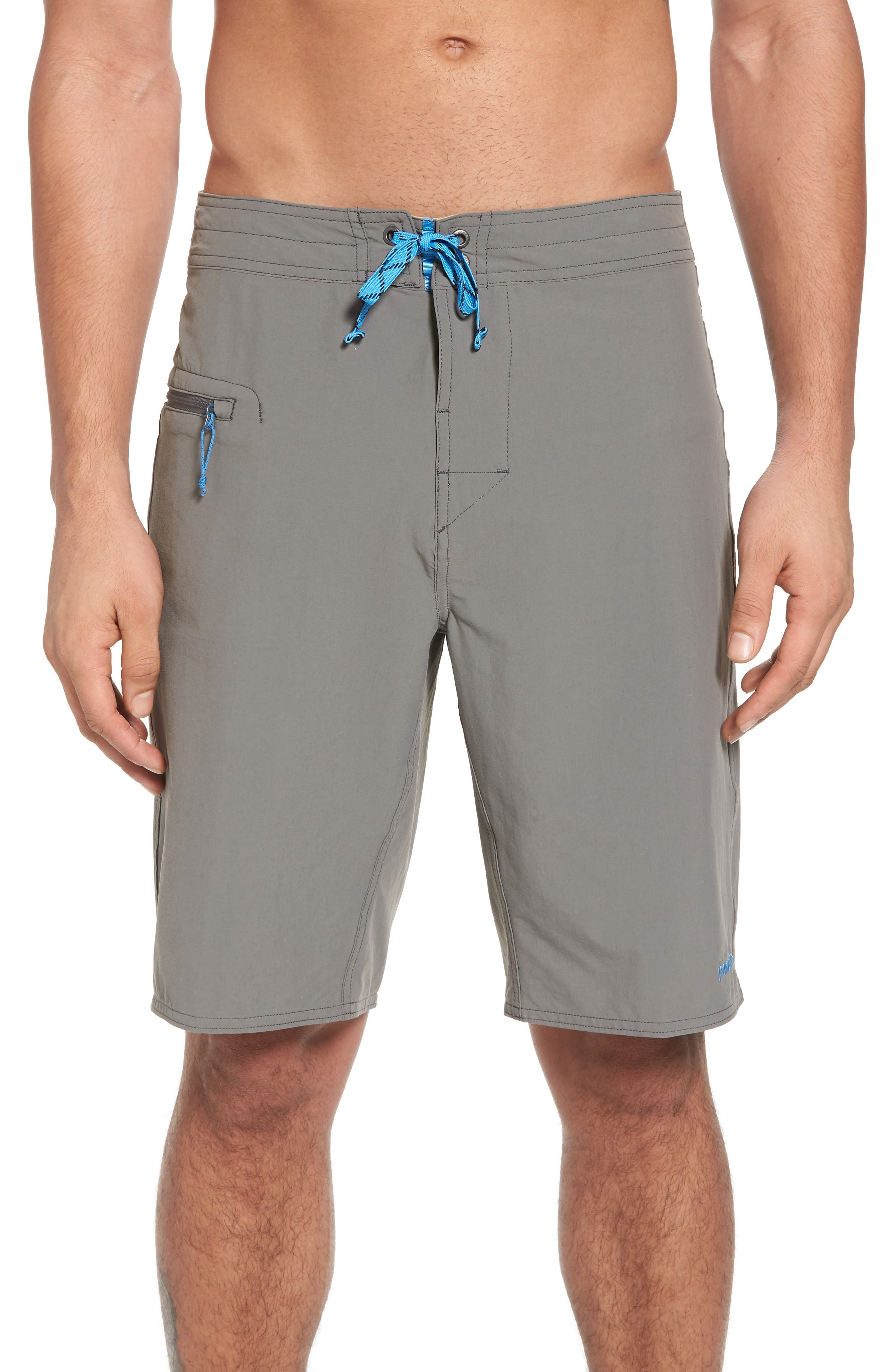 Wavefarer Board Shorts,                             Main thumbnail 1, color,                             021