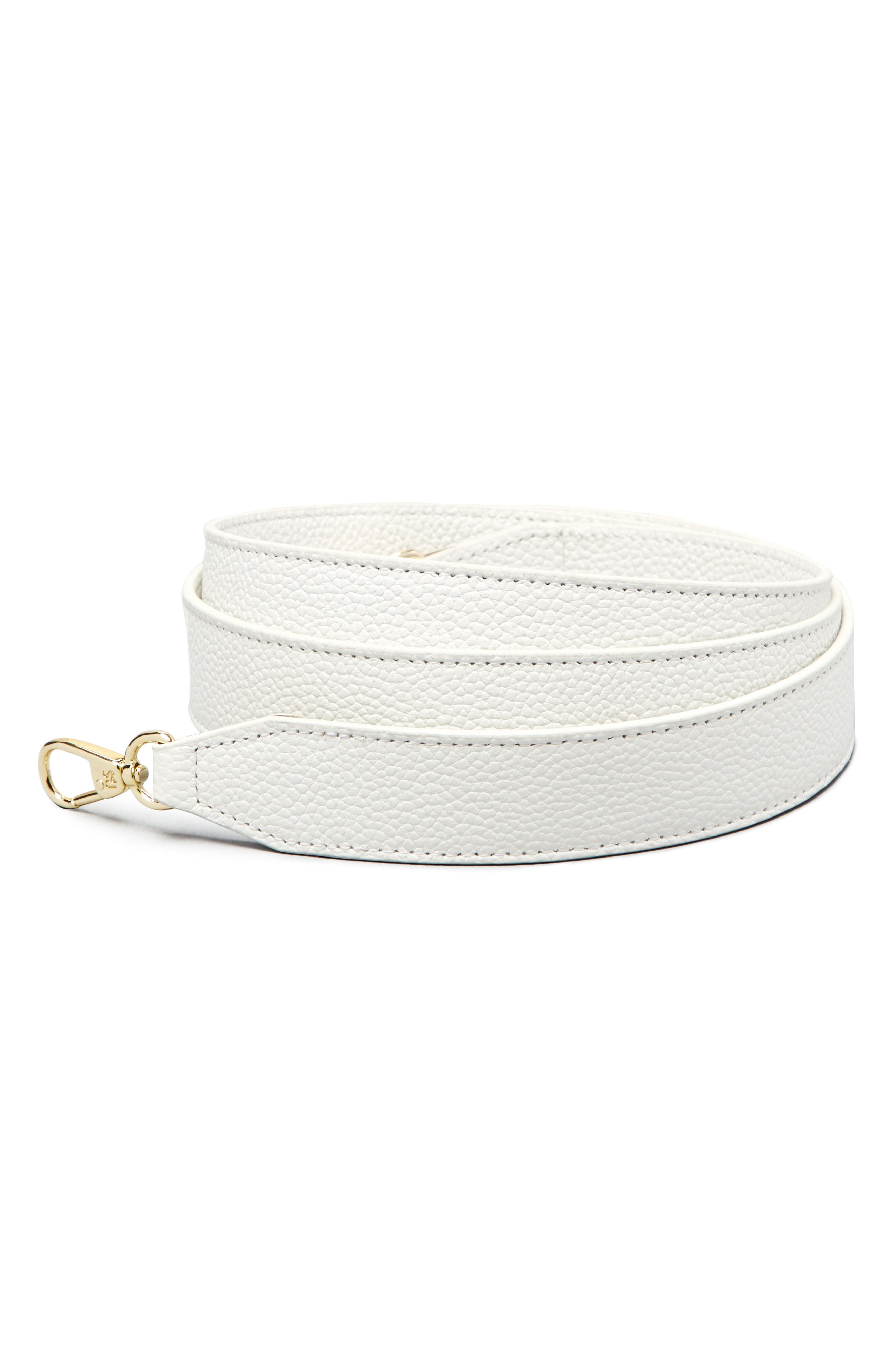 Wide Strap,                             Main thumbnail 2, color,