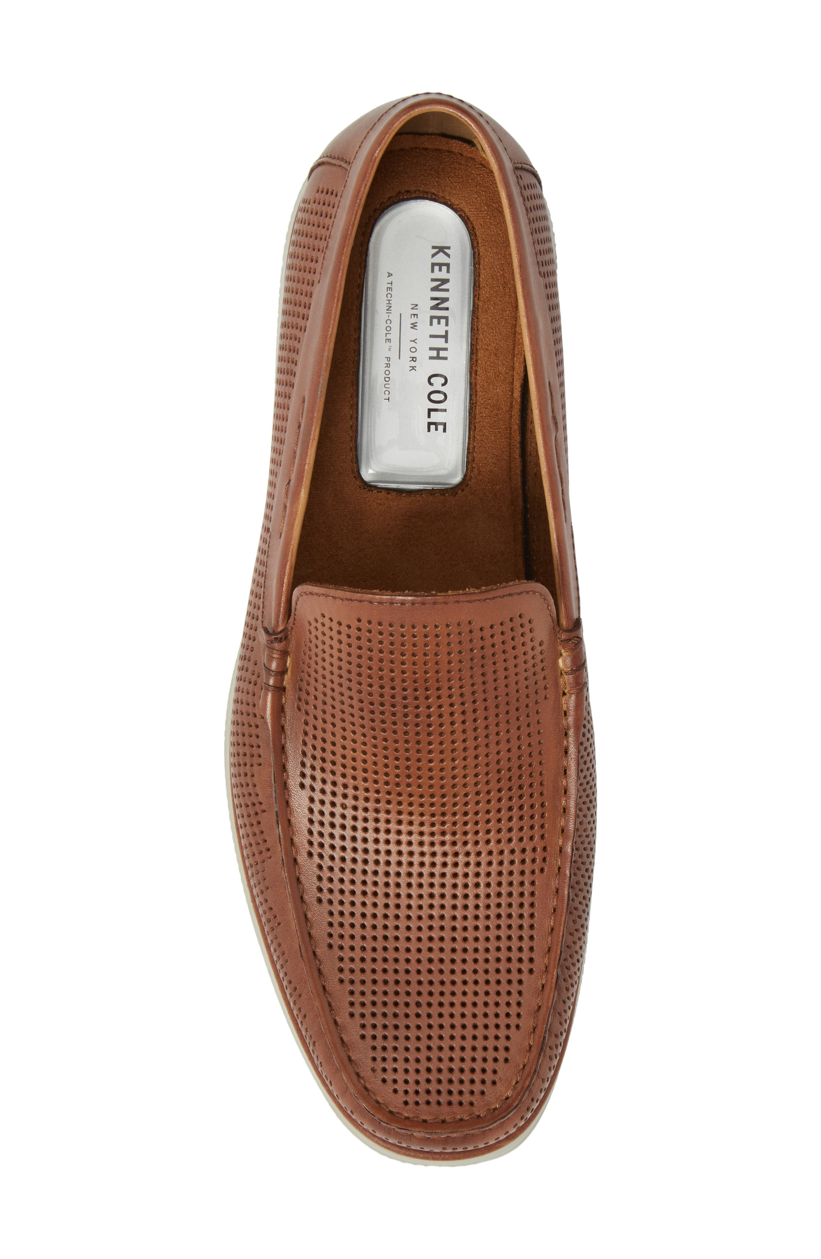 Cyrus Venetian Loafer,                             Alternate thumbnail 14, color,