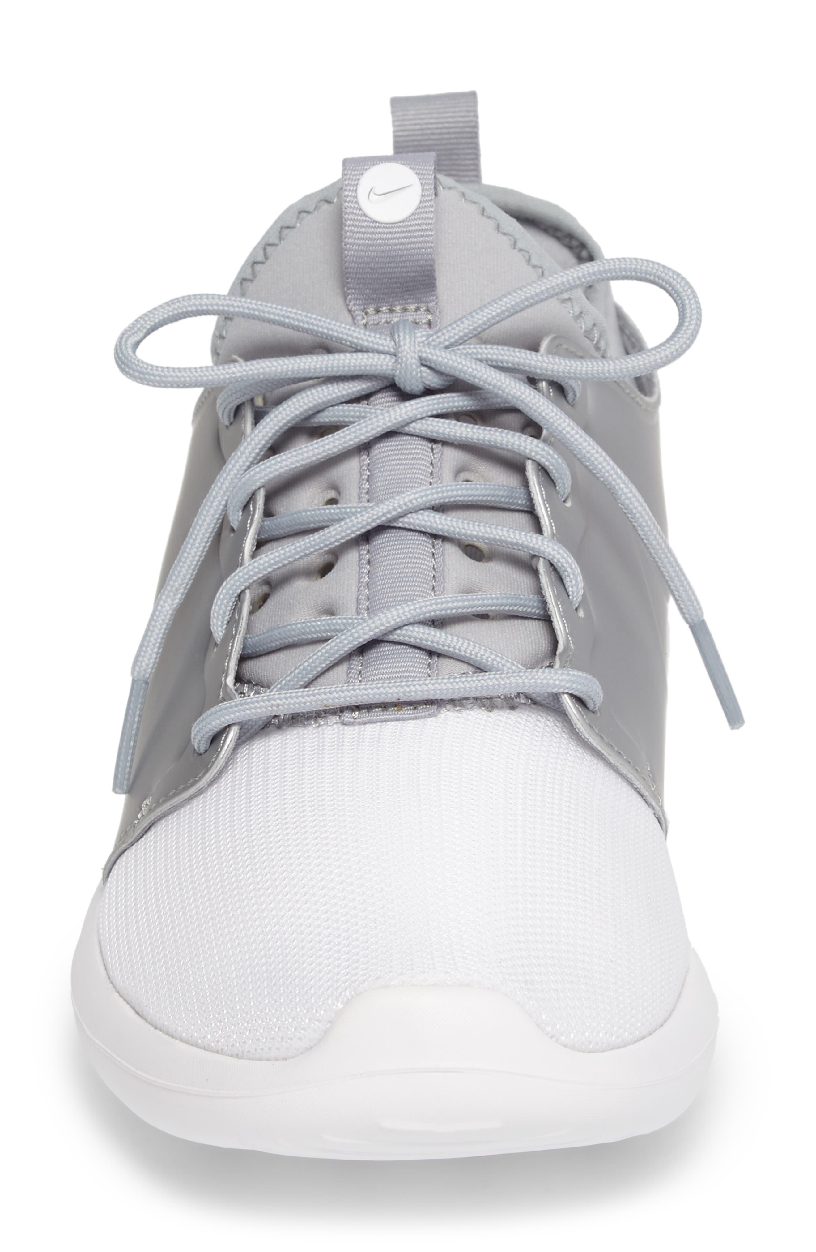 Roshe Two Sneaker,                             Alternate thumbnail 39, color,