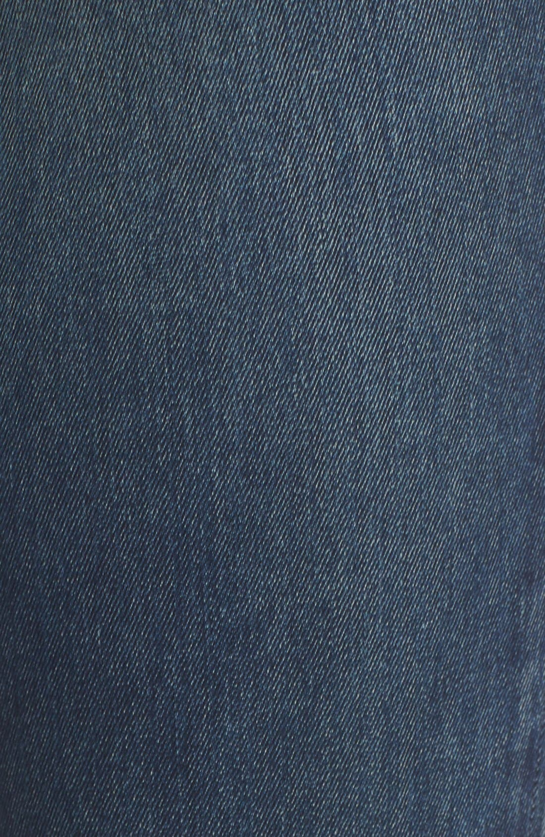 Skinny Jeans,                             Alternate thumbnail 2, color,                             401