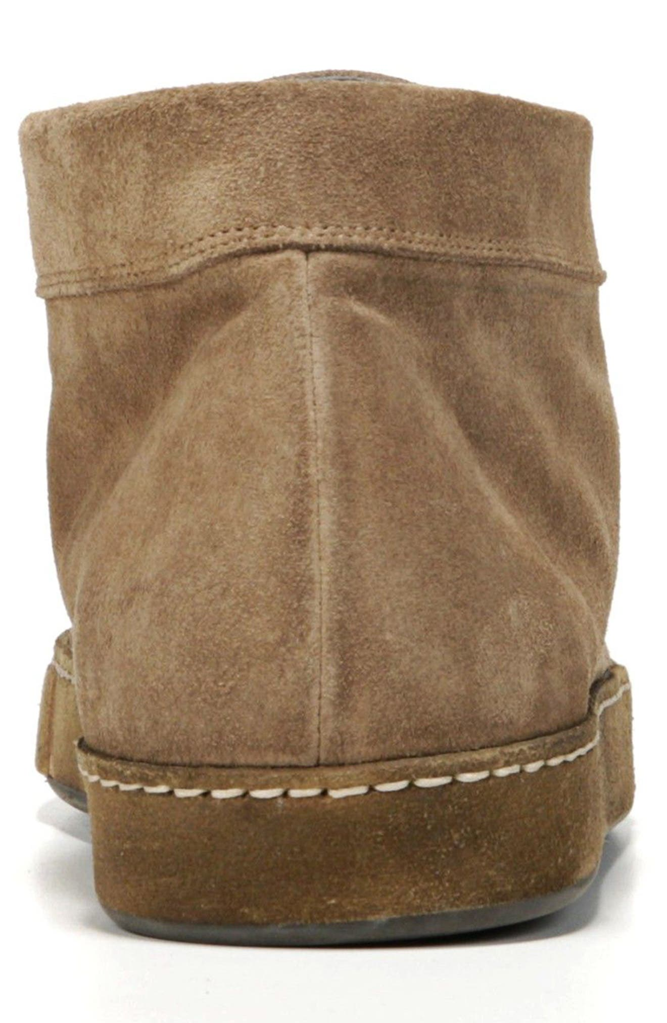Novato Chukka Boot,                             Alternate thumbnail 23, color,