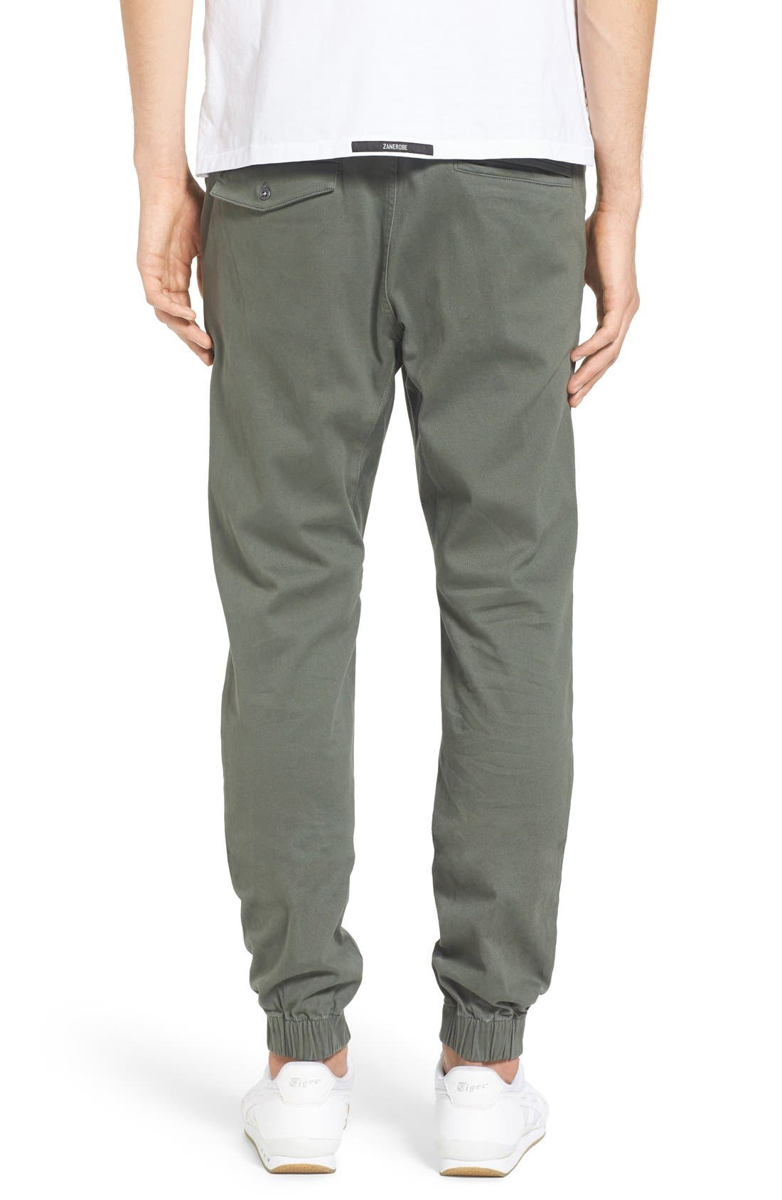 Sureshot Jogger Pants,                             Alternate thumbnail 5, color,