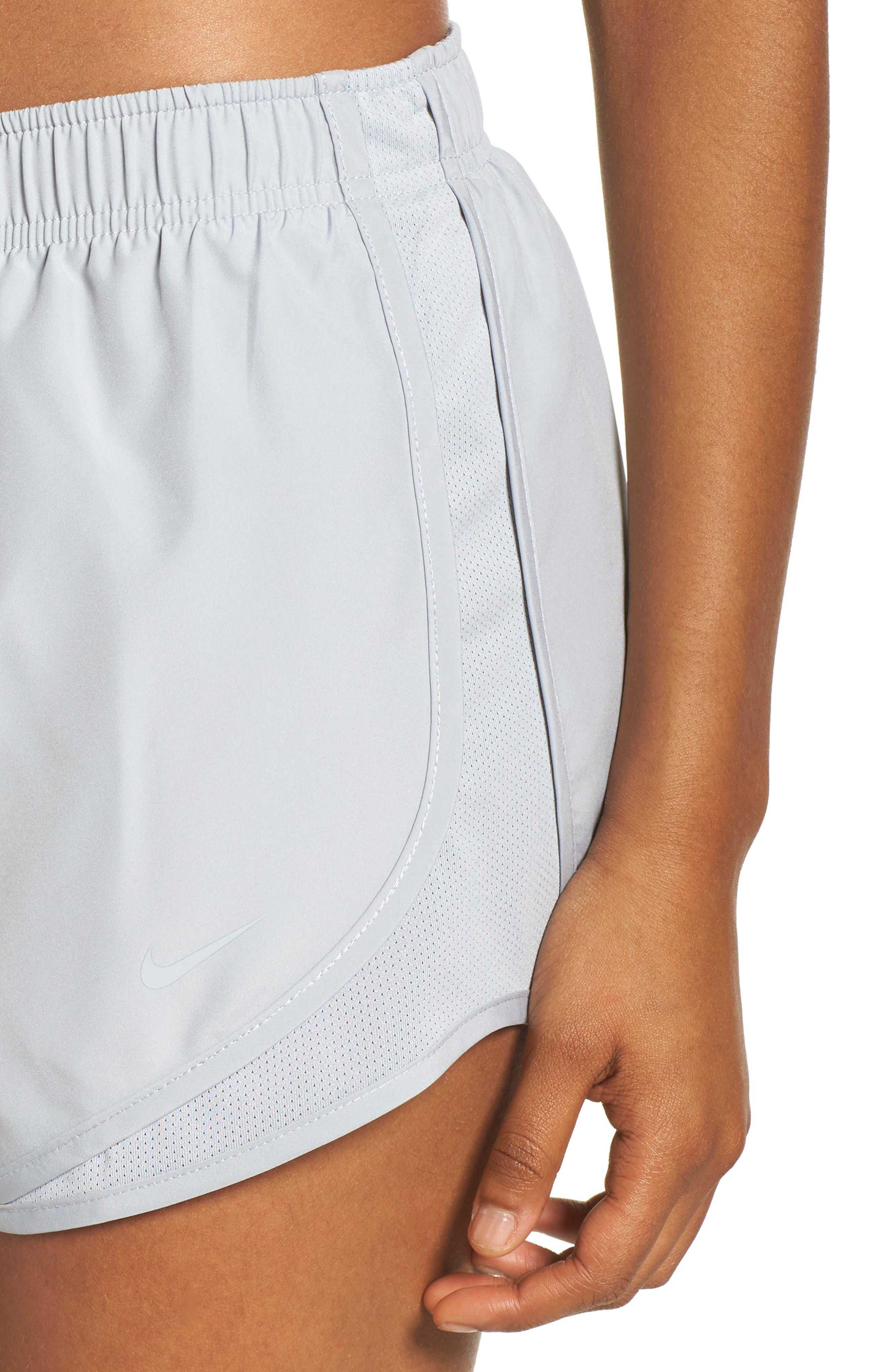 Dry Tempo Running Shorts,                             Alternate thumbnail 393, color,