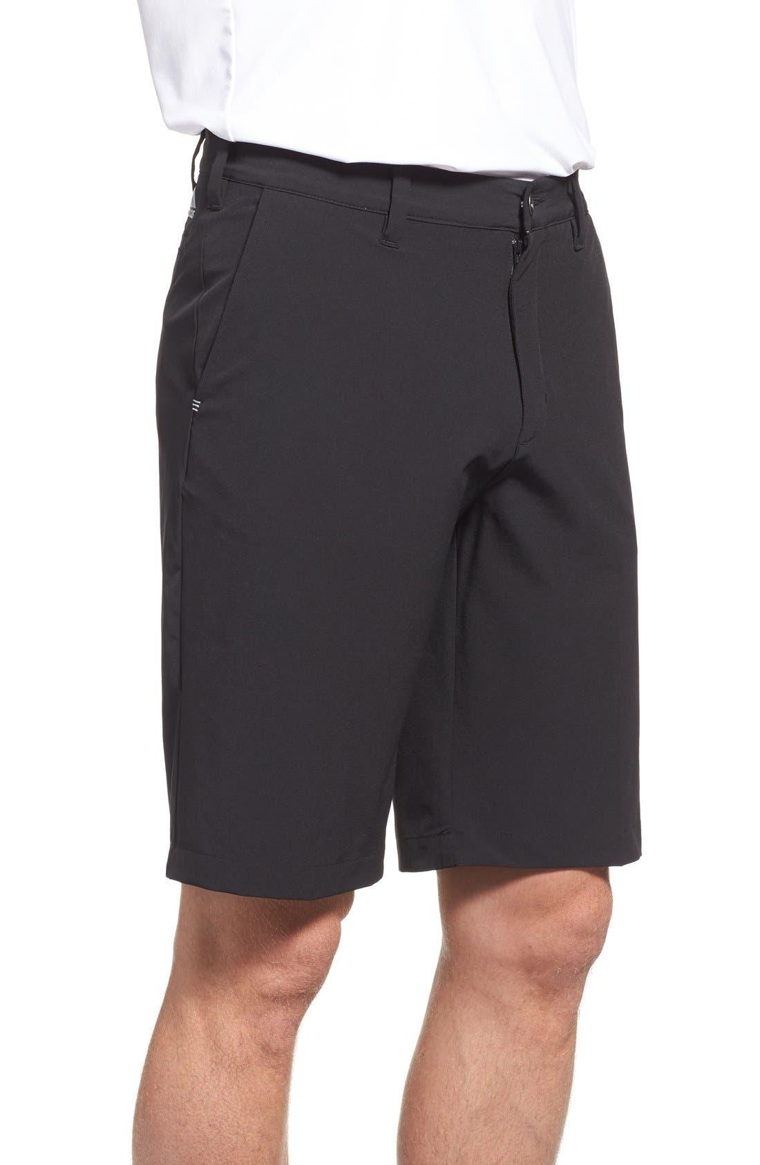 'Ultimate' Golf Shorts,                             Alternate thumbnail 35, color,