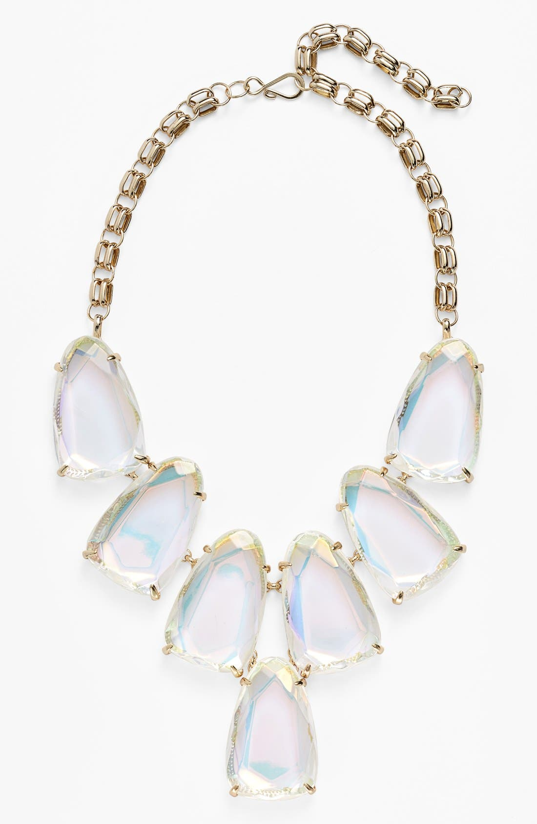 Harlow Necklace,                             Main thumbnail 39, color,