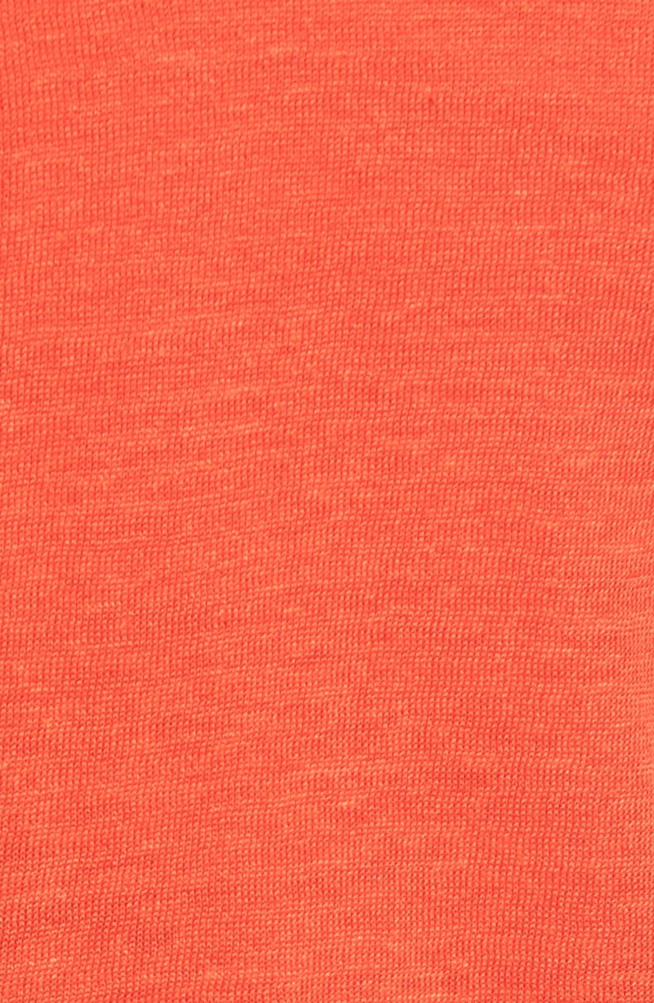 4-Way Convertible Lightweight Cardigan,                             Alternate thumbnail 360, color,