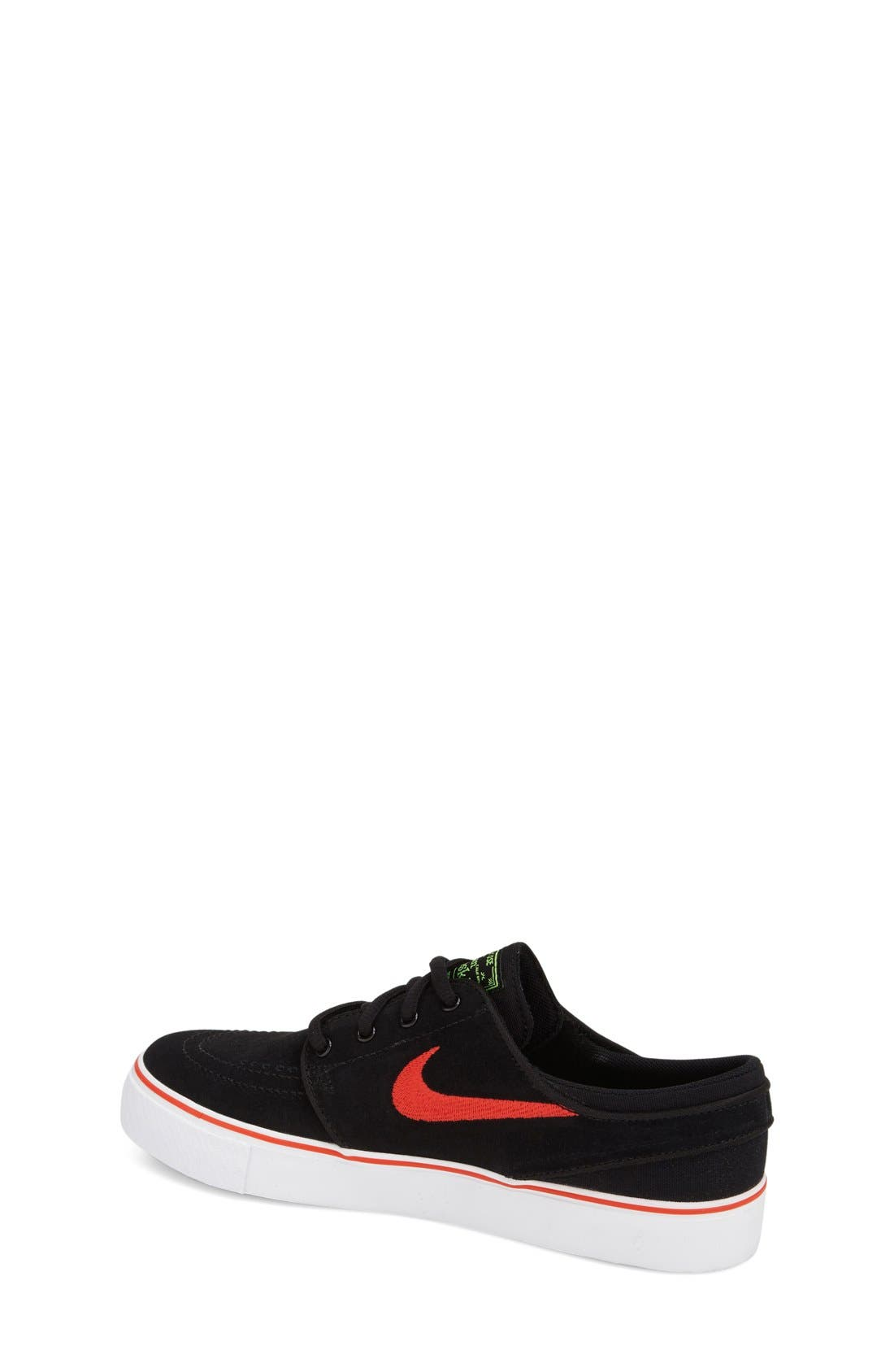 'Stefan Janoski' Sneaker,                             Alternate thumbnail 30, color,