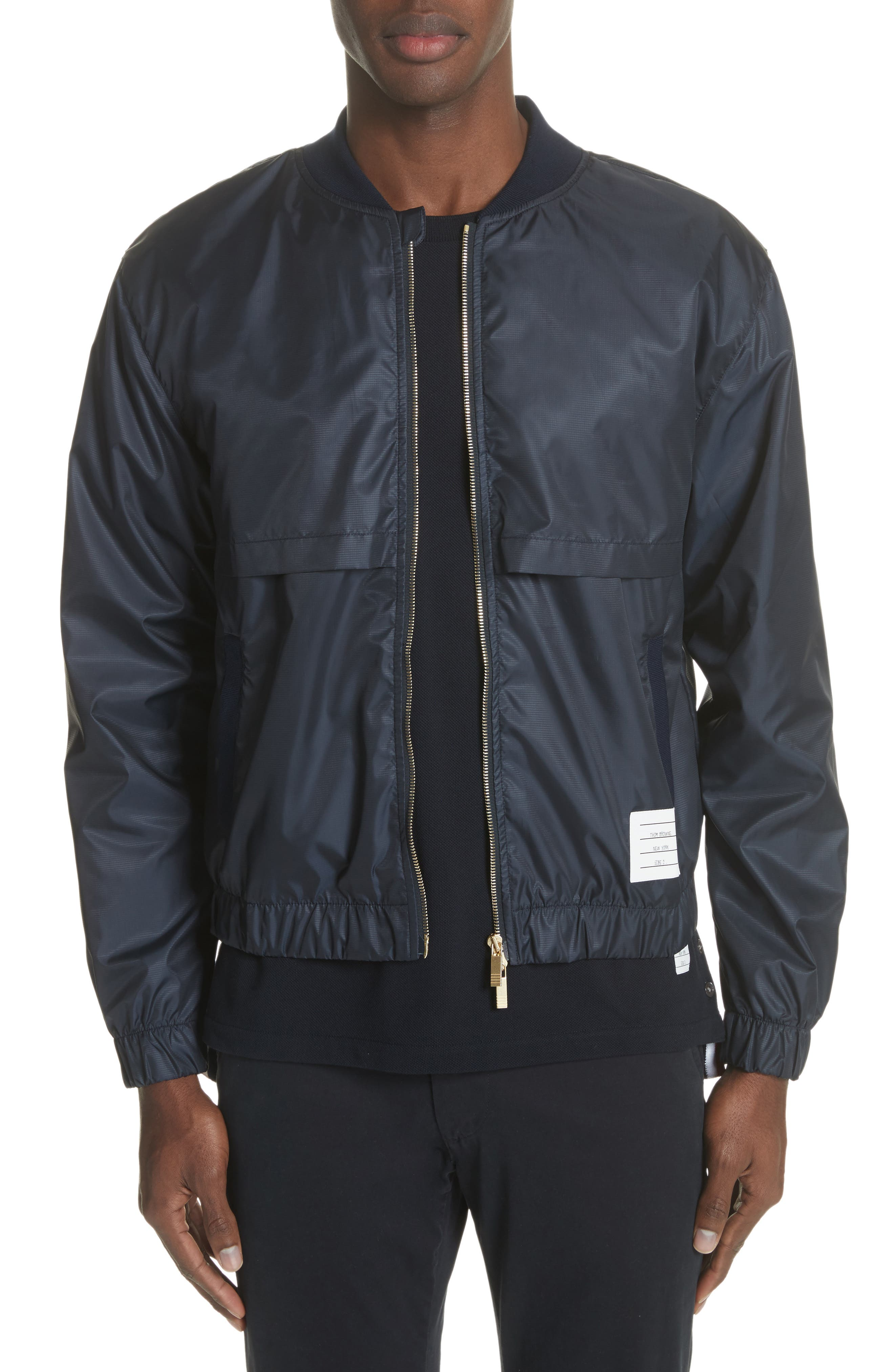 Bomber Jacket,                         Main,                         color,