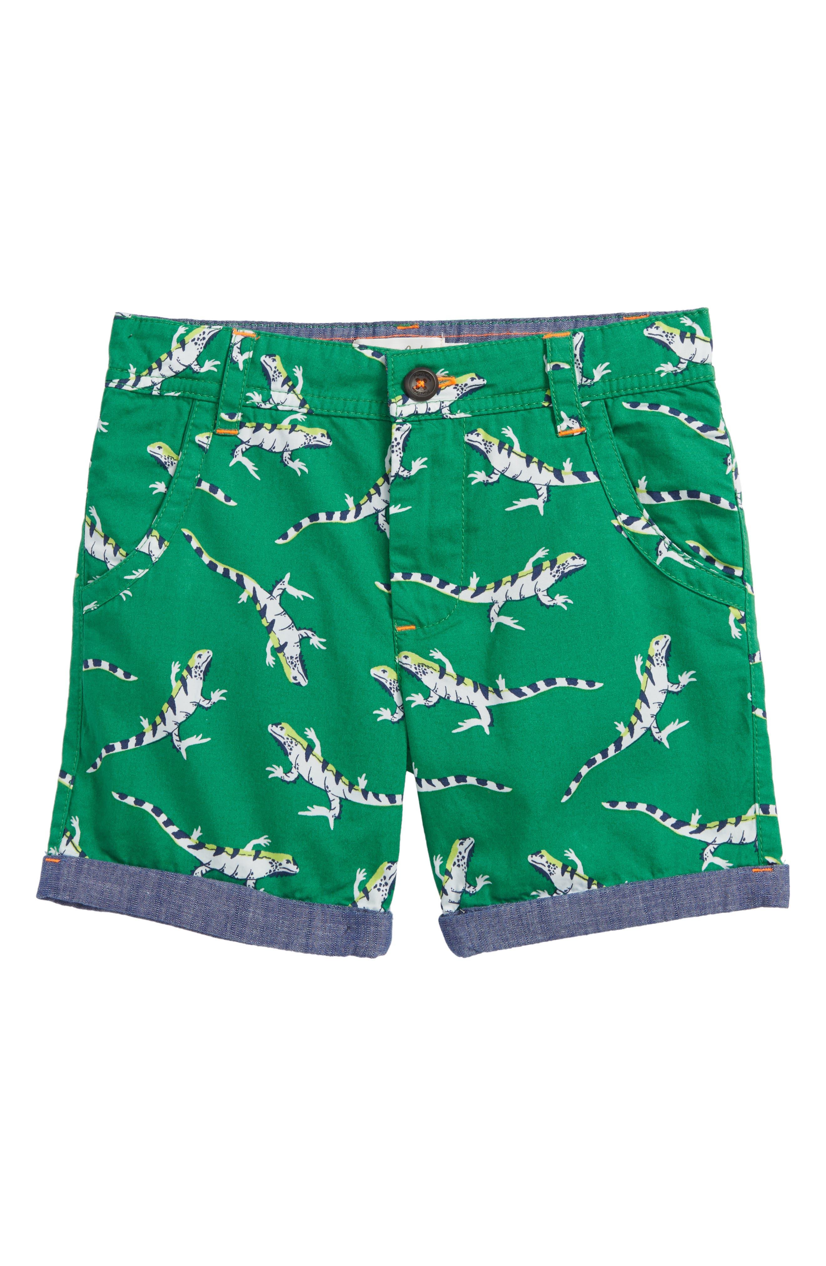 Roll-Up Shorts,                             Main thumbnail 1, color,                             315
