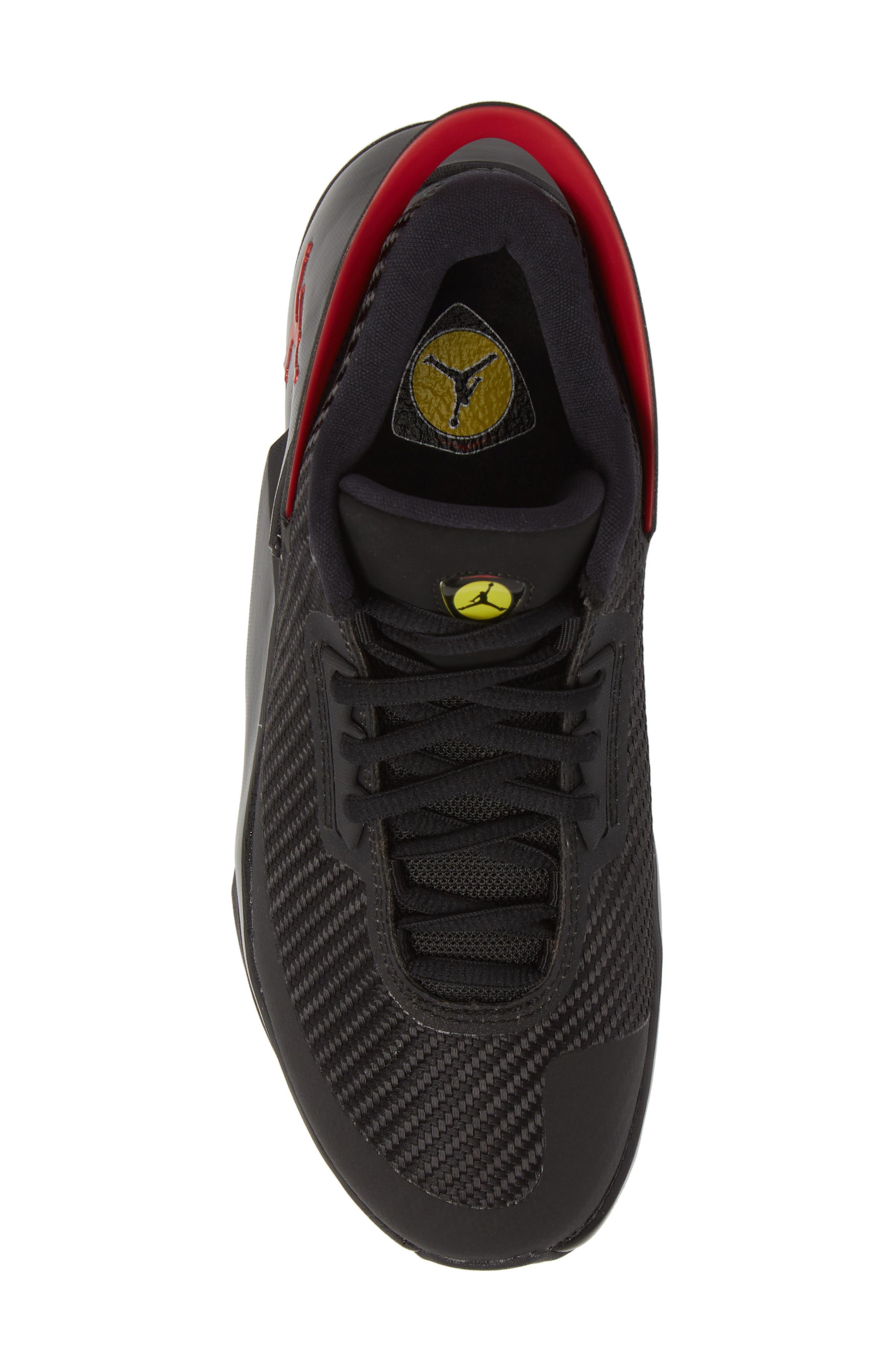 Fly Lockdown Sneaker,                             Alternate thumbnail 10, color,