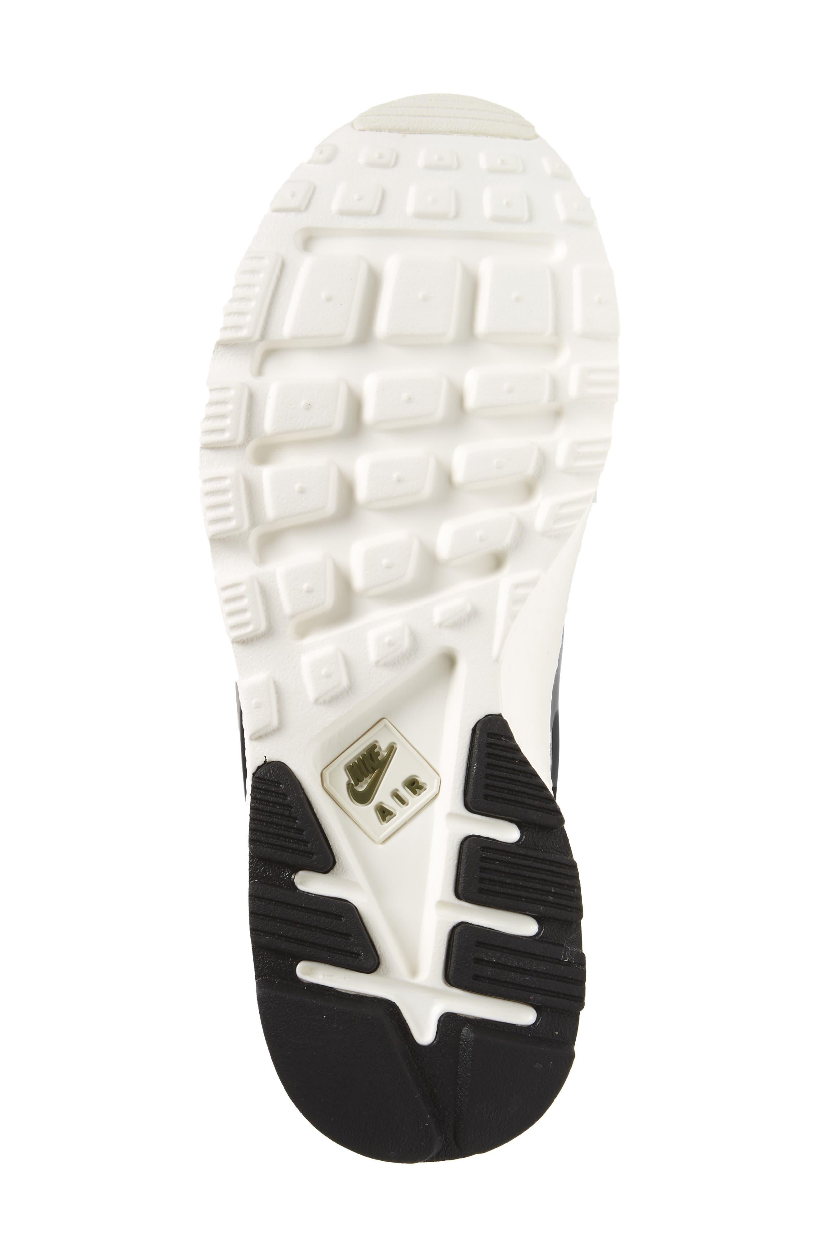Air Huarache Sneaker,                             Alternate thumbnail 146, color,