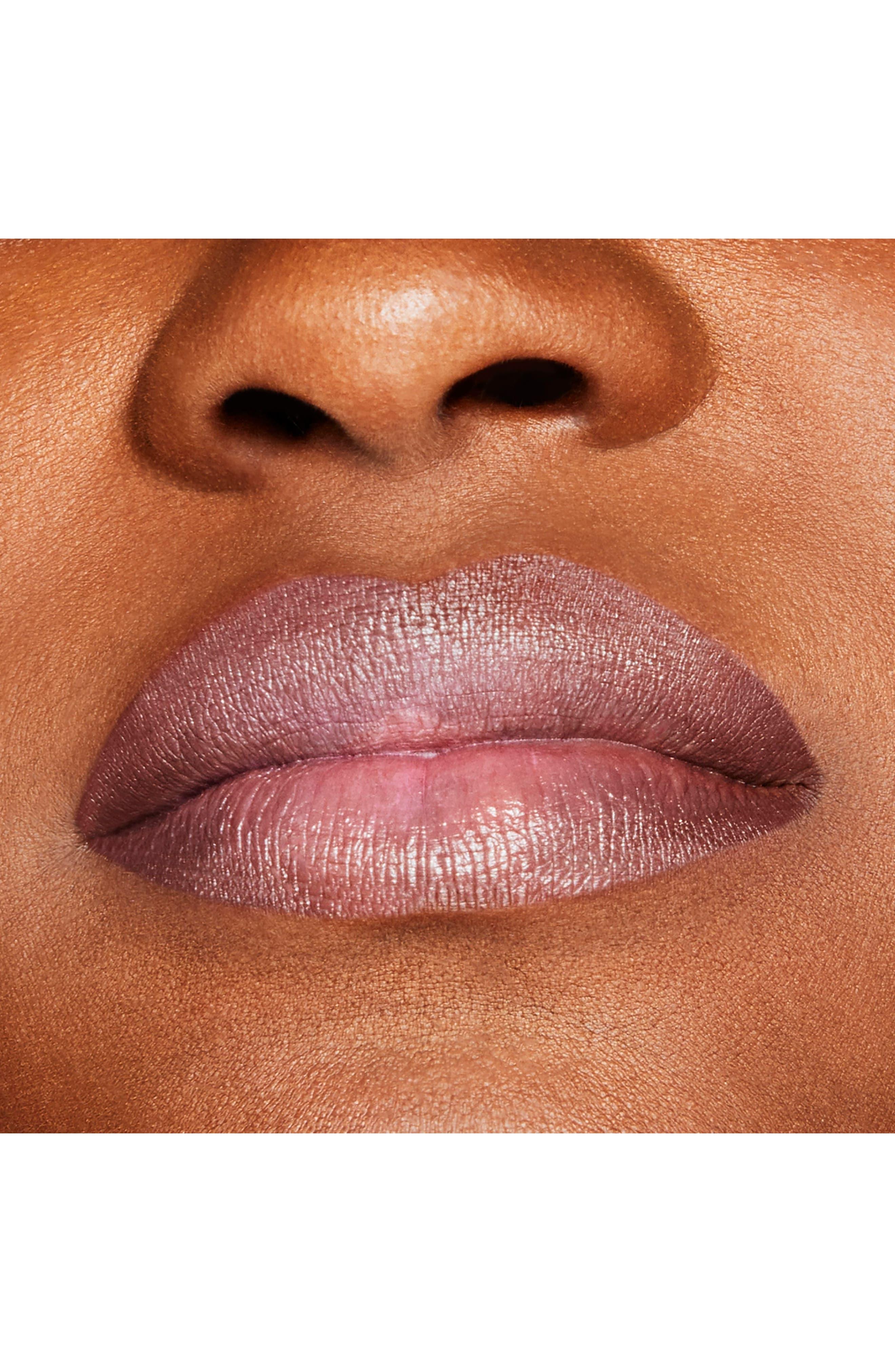 MAC Little MAC Pink Lip Duo,                             Alternate thumbnail 5, color,                             000