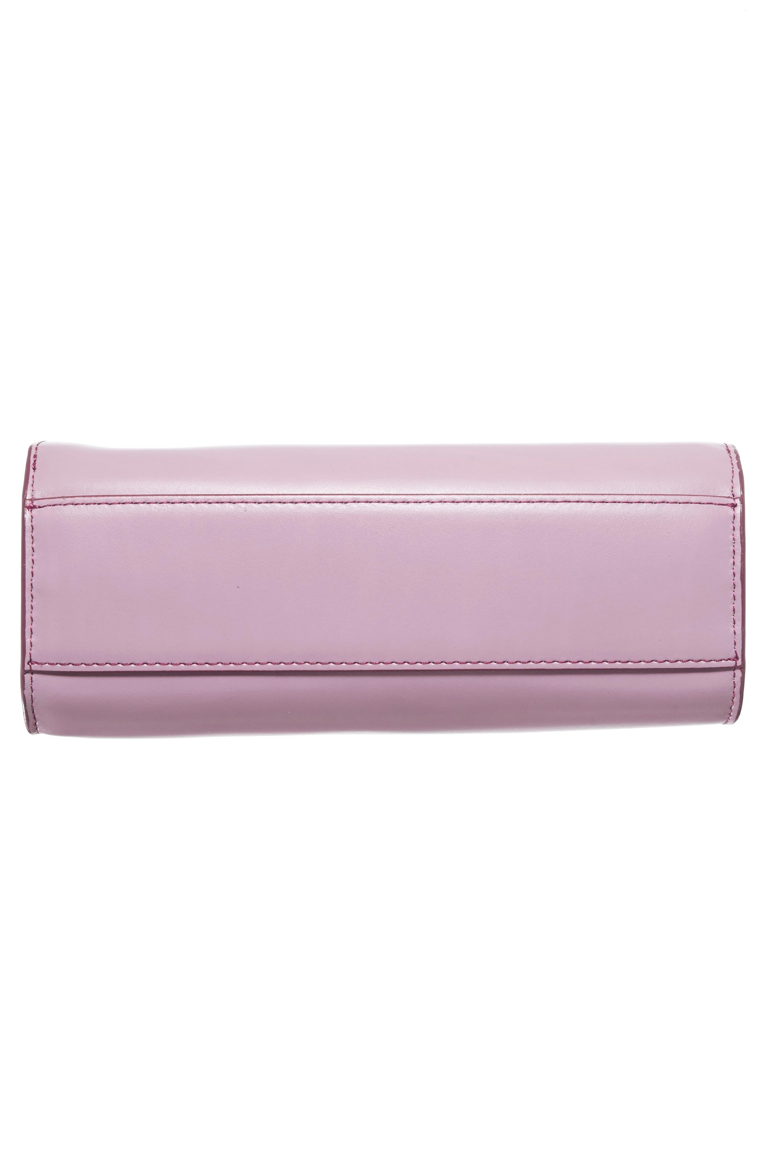 Lodis'Audrey Collection -Vicky' ConvertibleCrossbody Bag,                             Alternate thumbnail 37, color,